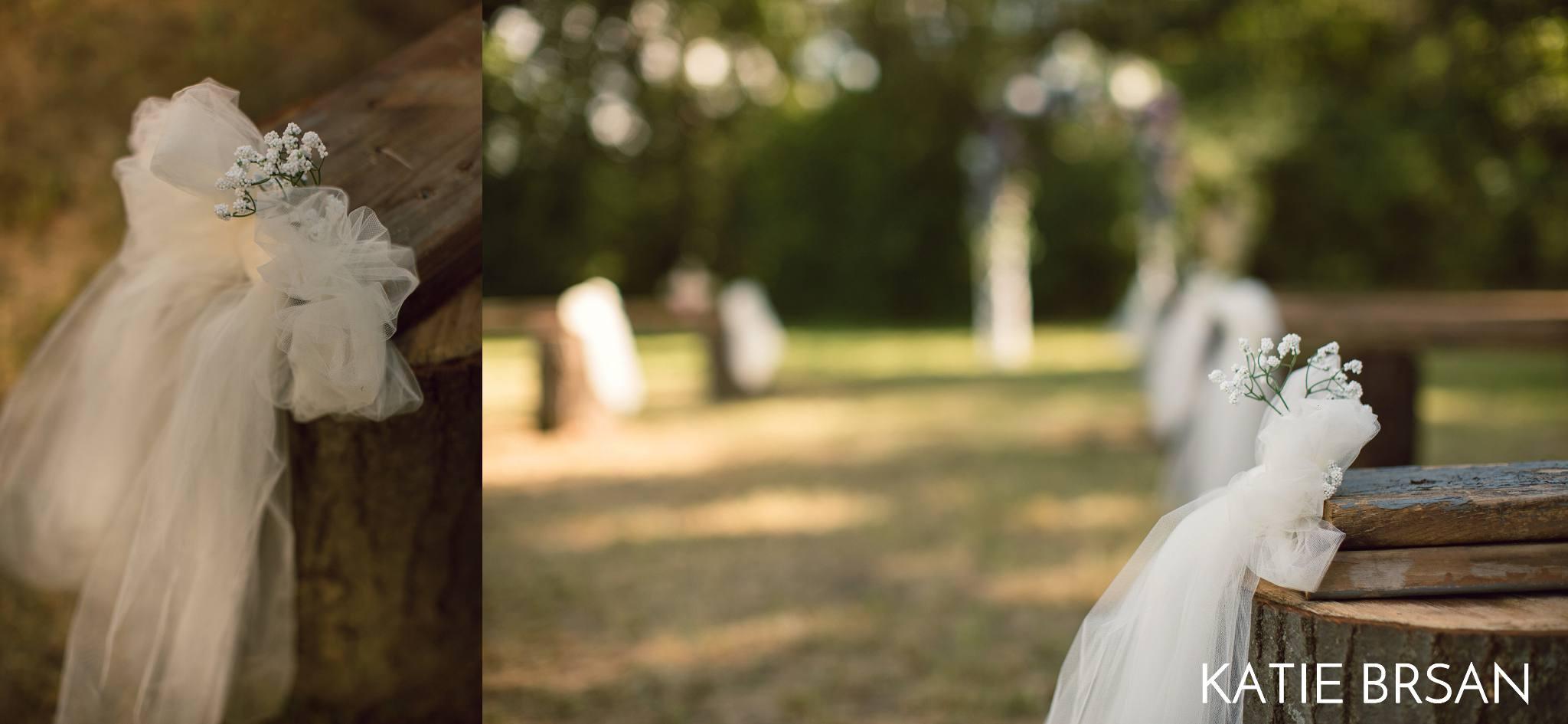 KatieBrsan-Bonfield-Backyard-Wedding_0400.jpg