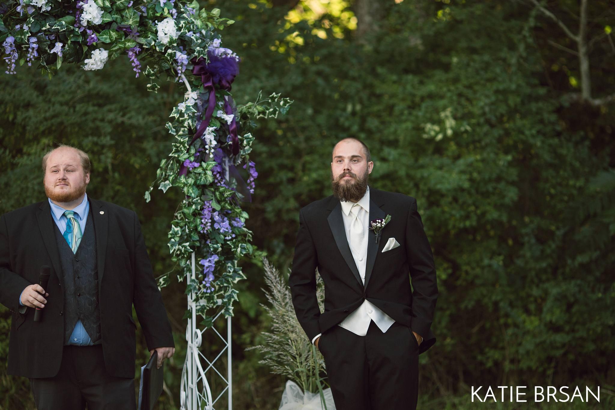 KatieBrsan-Bonfield-Backyard-Wedding_0401.jpg