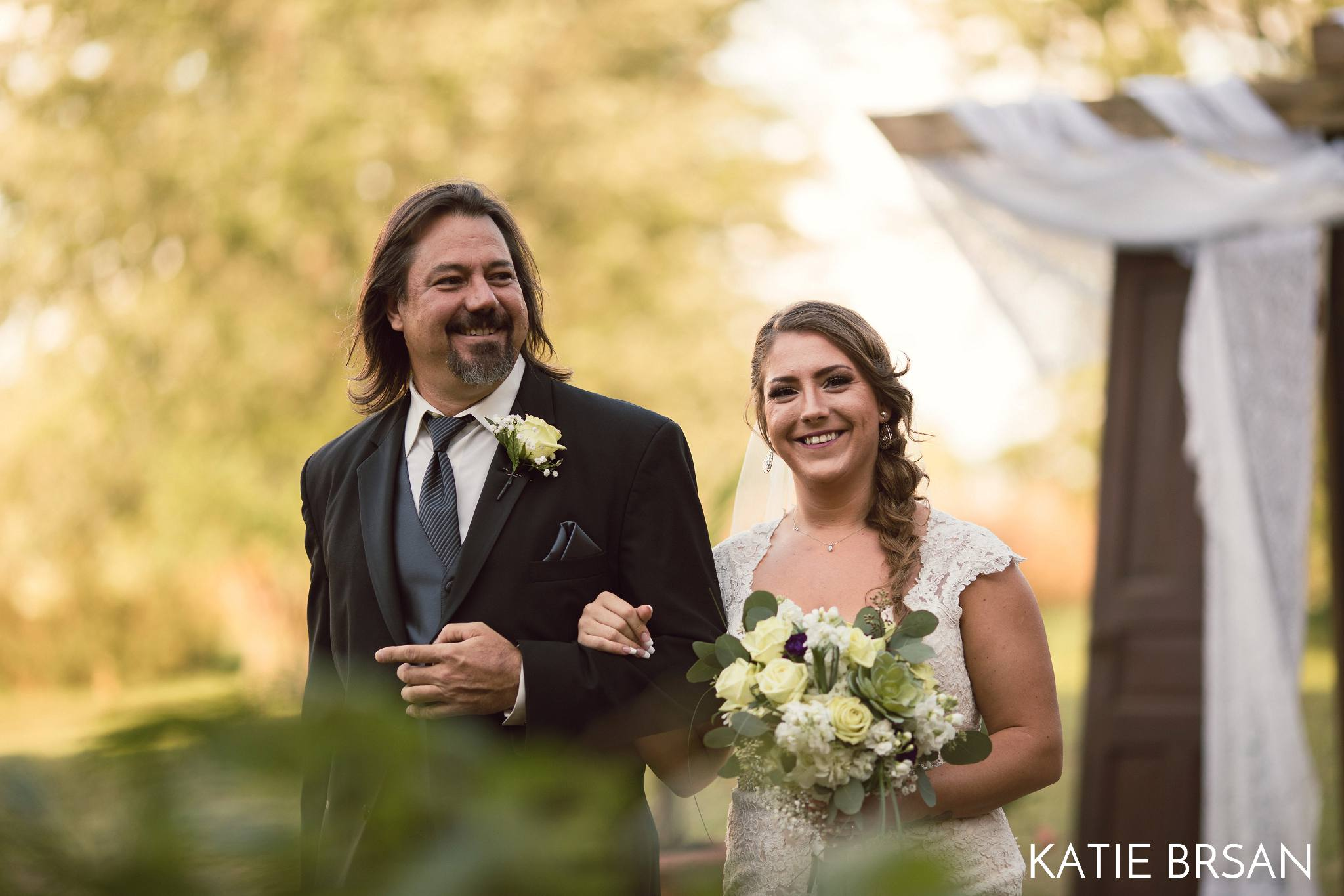 KatieBrsan-Bonfield-Backyard-Wedding_0402.jpg