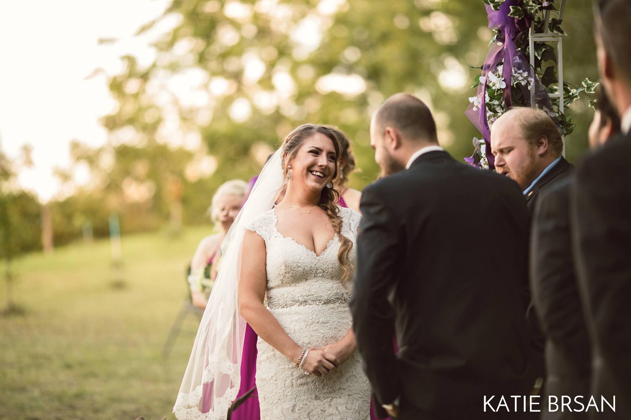 KatieBrsan-Bonfield-Backyard-Wedding_0405.jpg