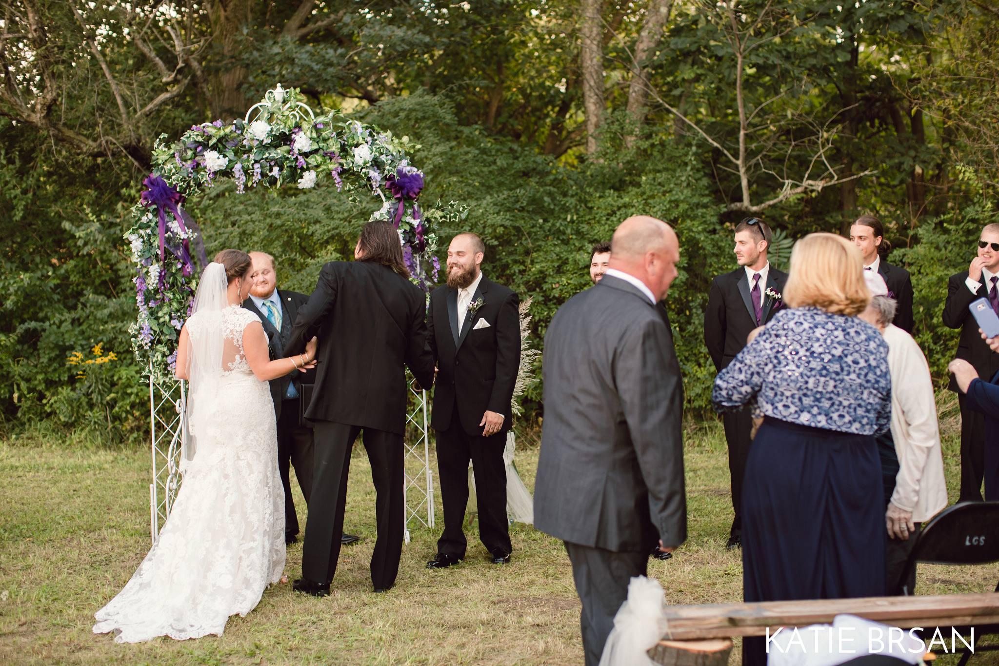 KatieBrsan-Bonfield-Backyard-Wedding_0403.jpg