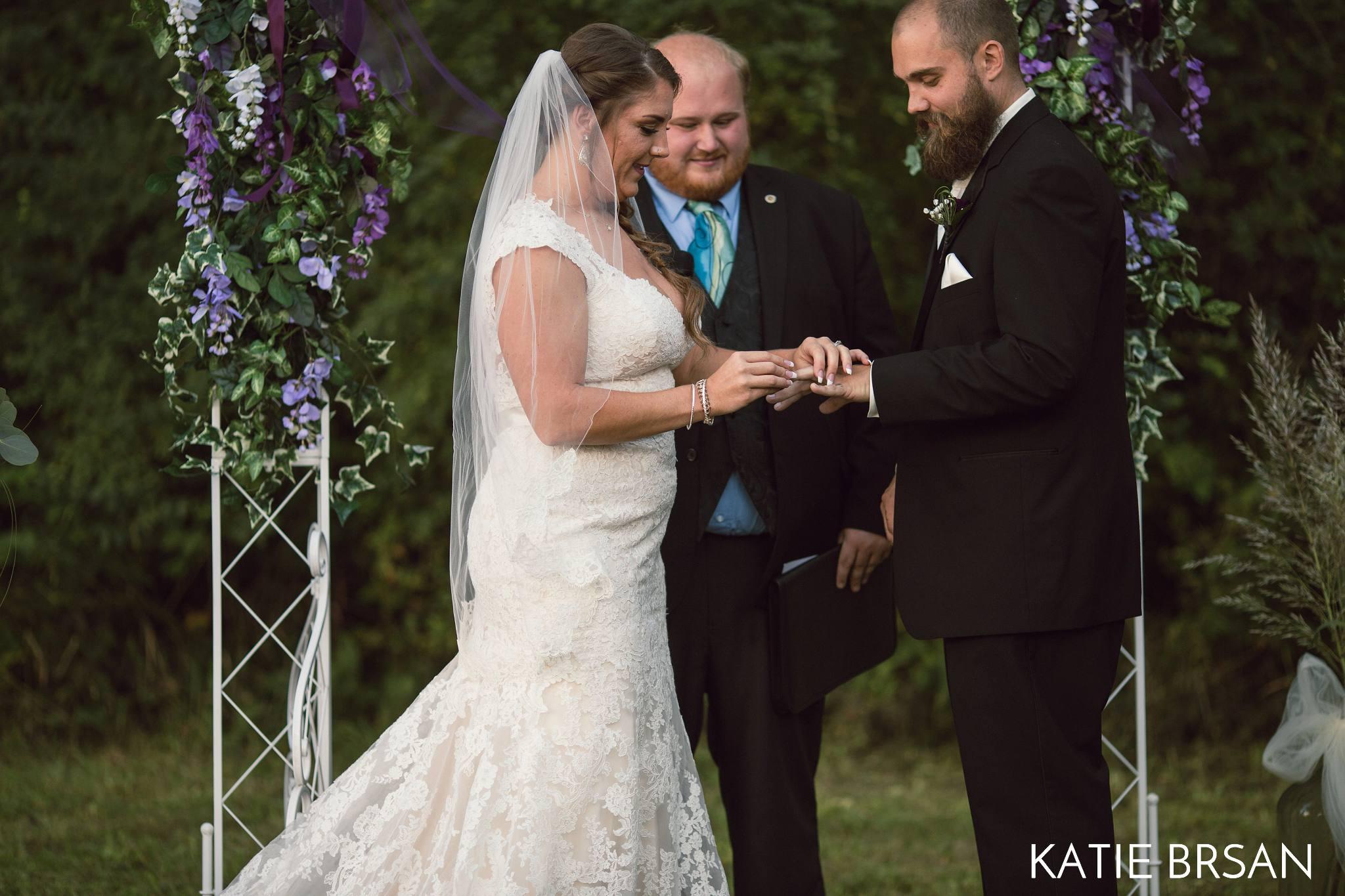 KatieBrsan-Bonfield-Backyard-Wedding_0406.jpg