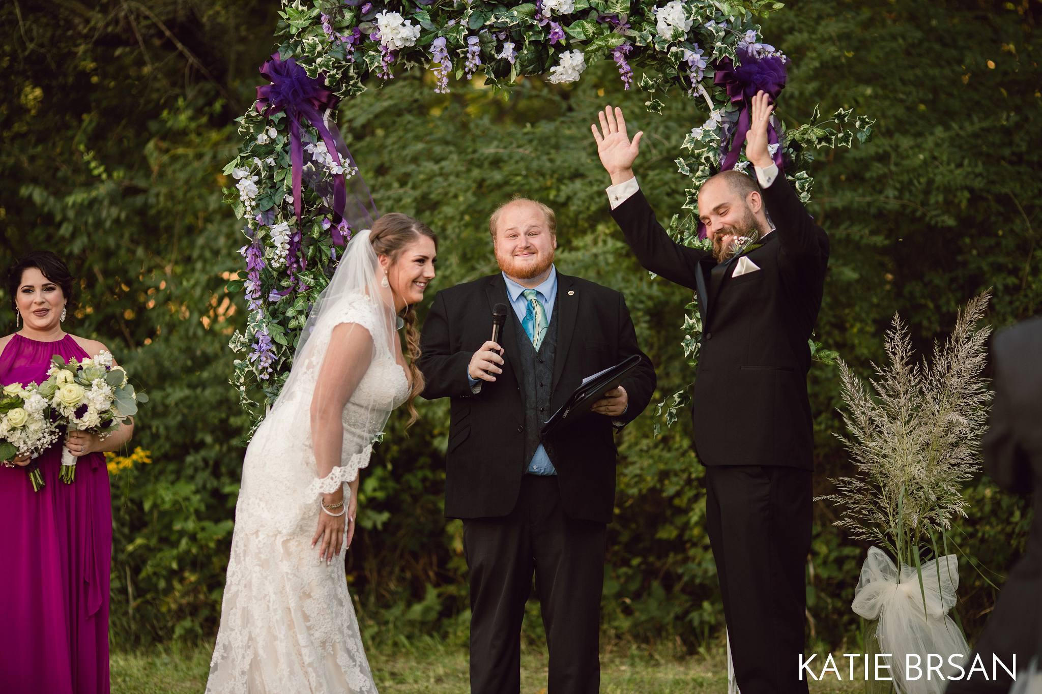 KatieBrsan-Bonfield-Backyard-Wedding_0407.jpg