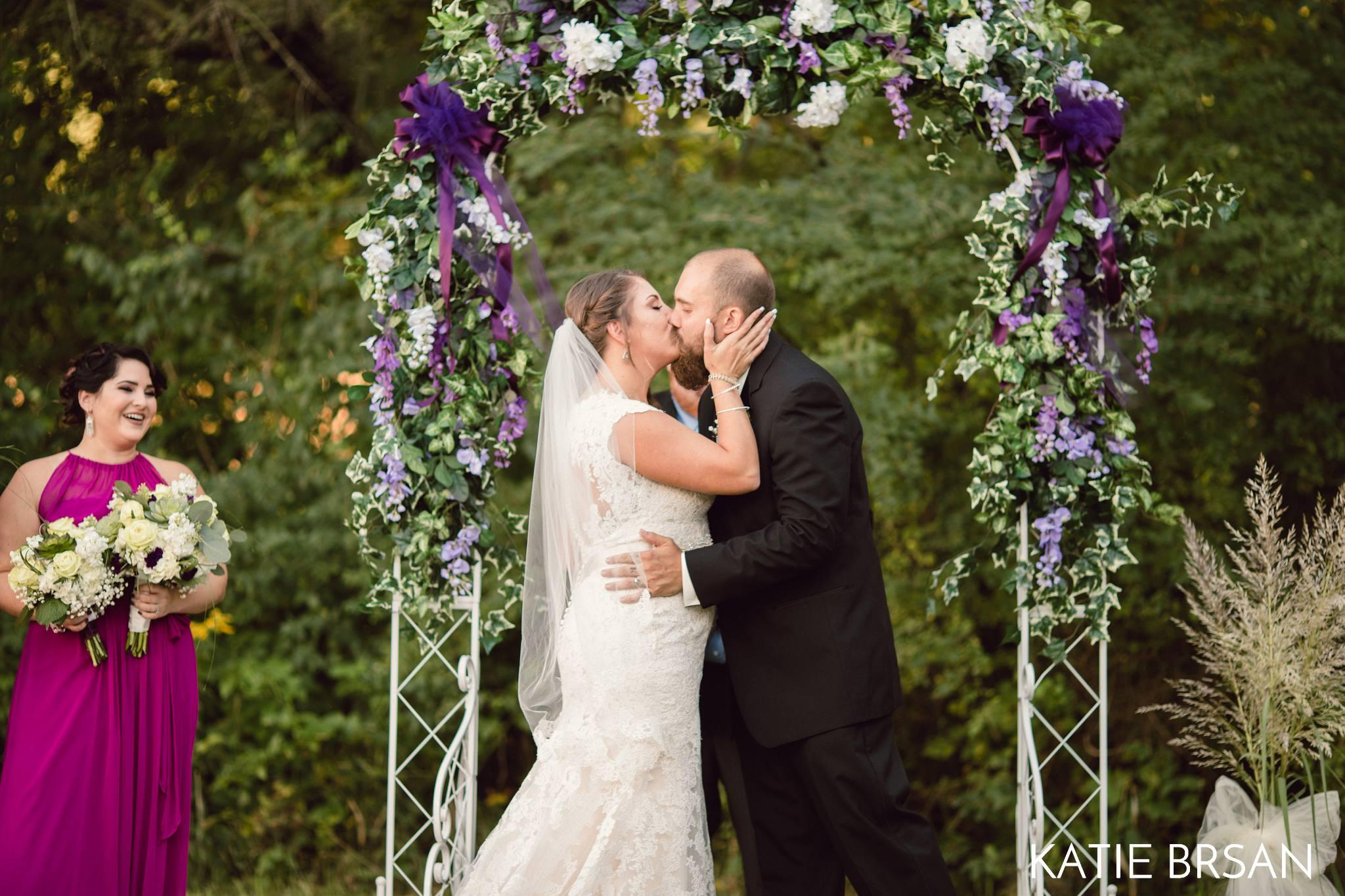 KatieBrsan-Bonfield-Backyard-Wedding_0408.jpg