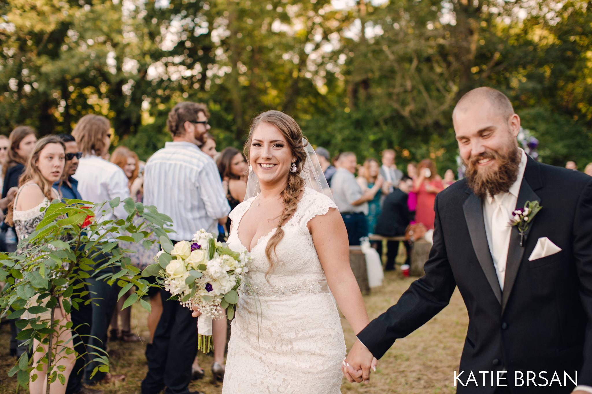 KatieBrsan-Bonfield-Backyard-Wedding_0409.jpg