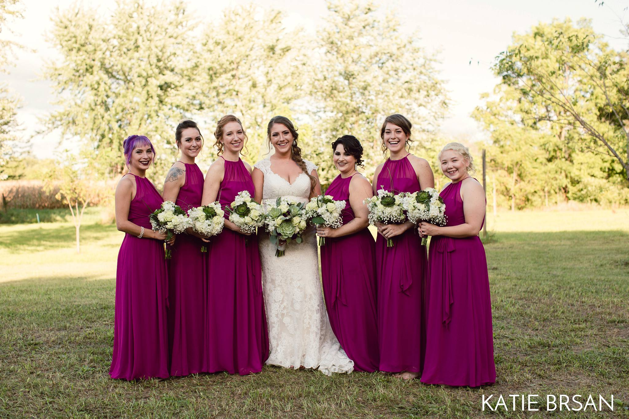 KatieBrsan-Bonfield-Backyard-Wedding_0410.jpg