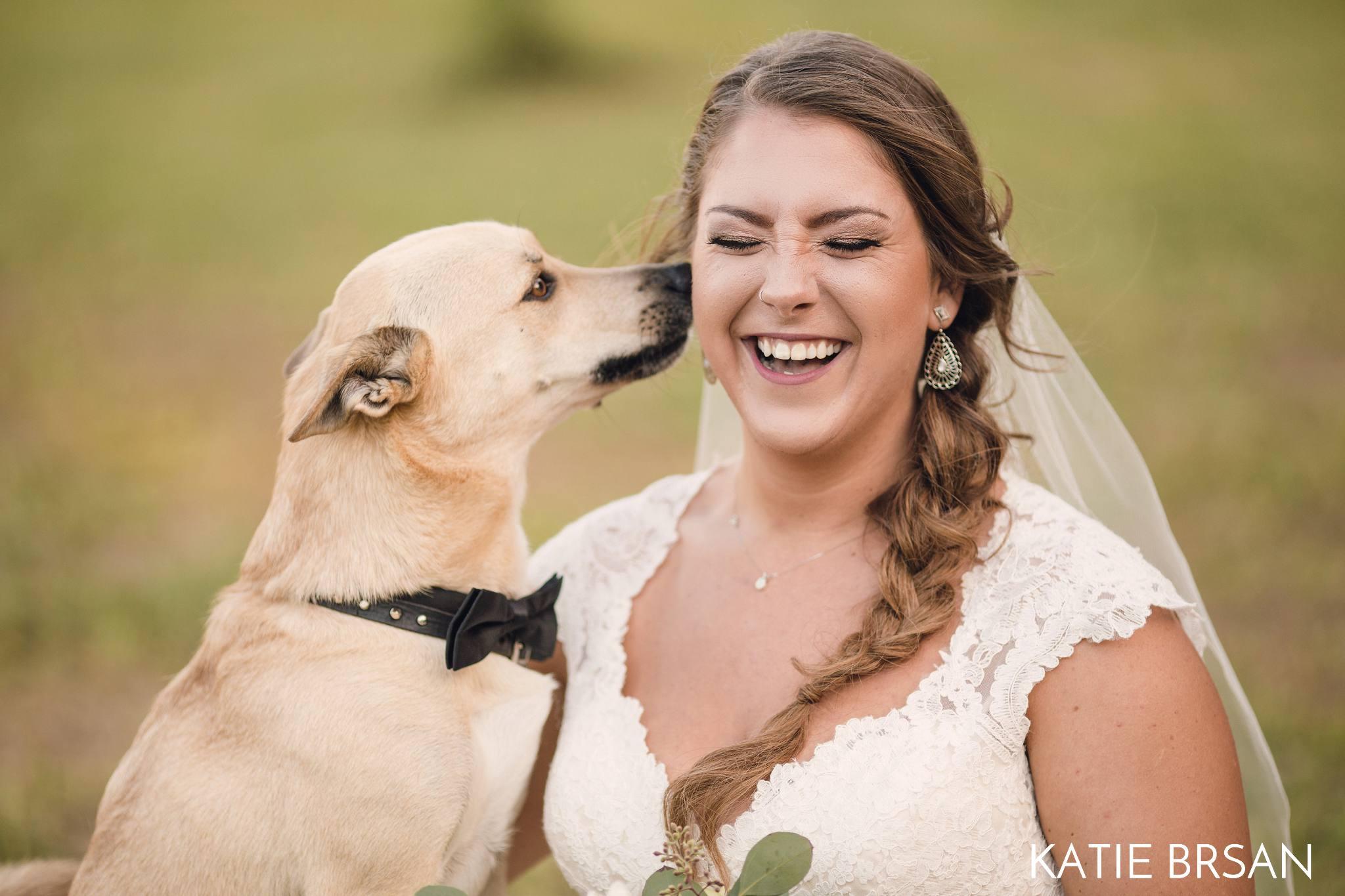 KatieBrsan-Bonfield-Backyard-Wedding_0412.jpg