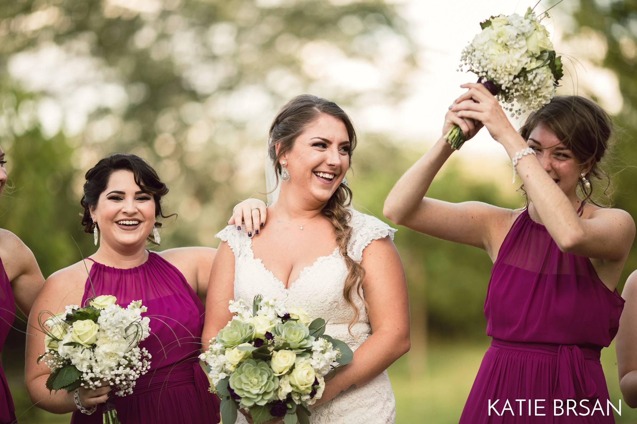 KatieBrsan-Bonfield-Backyard-Wedding_0411.jpg