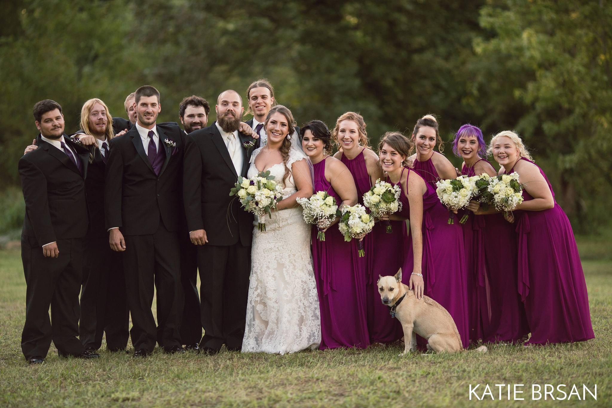 KatieBrsan-Bonfield-Backyard-Wedding_0413.jpg