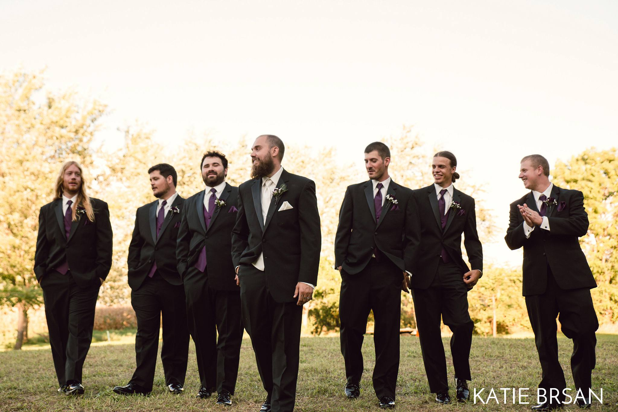 KatieBrsan-Bonfield-Backyard-Wedding_0414.jpg
