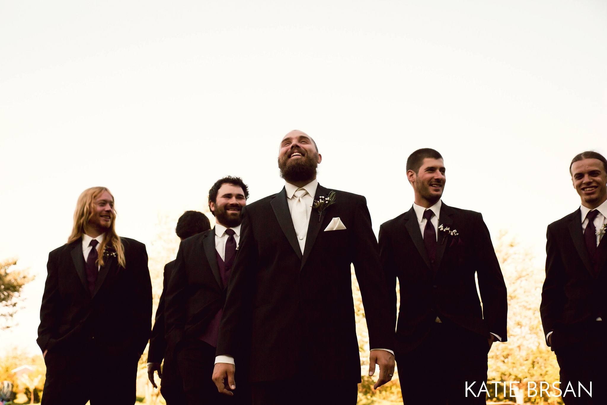 KatieBrsan-Bonfield-Backyard-Wedding_0415.jpg