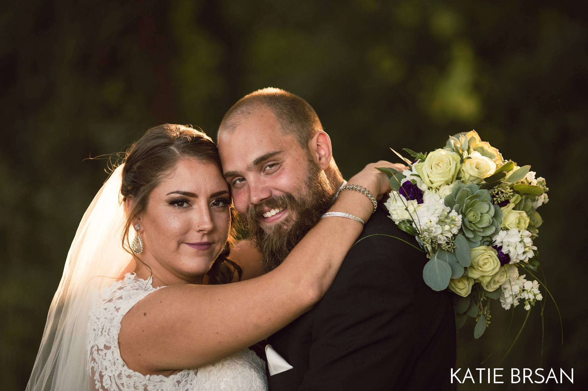 KatieBrsan-Bonfield-Backyard-Wedding_0416.jpg