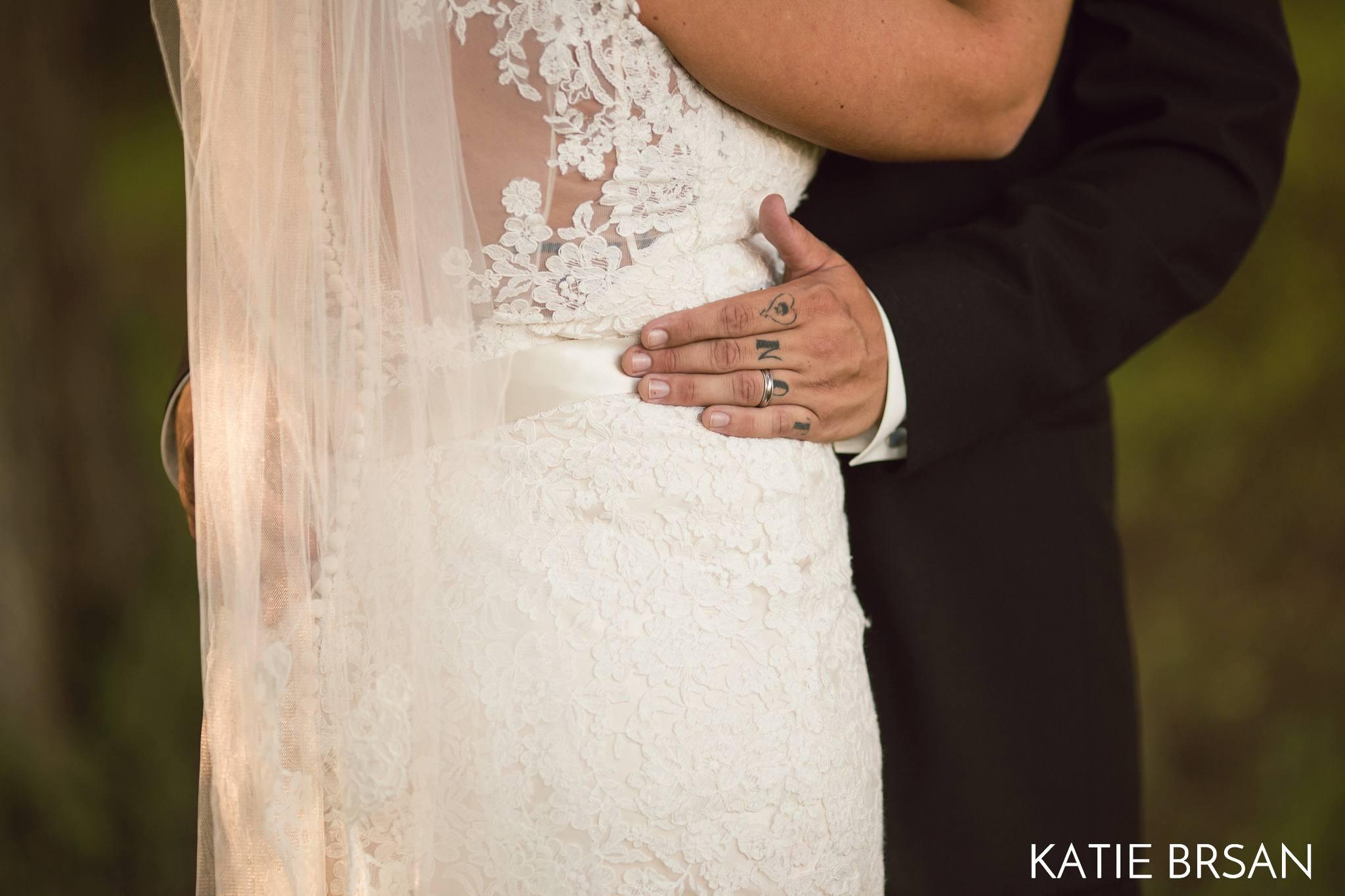 KatieBrsan-Bonfield-Backyard-Wedding_0417.jpg