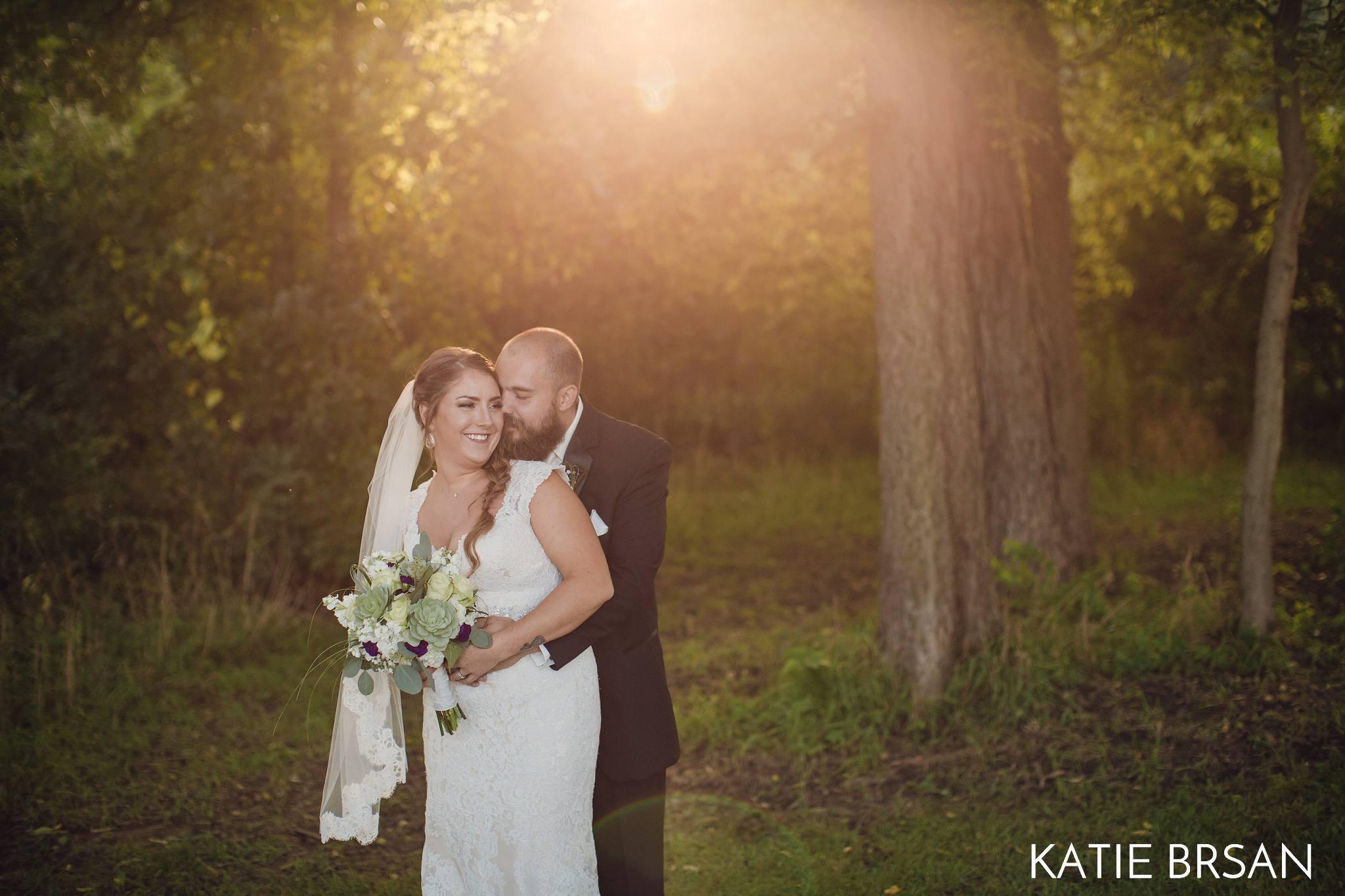 KatieBrsan-Bonfield-Backyard-Wedding_0418.jpg