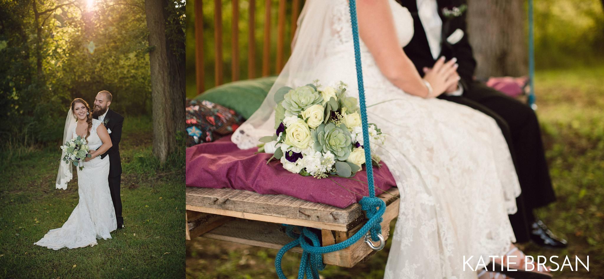 KatieBrsan-Bonfield-Backyard-Wedding_0419.jpg