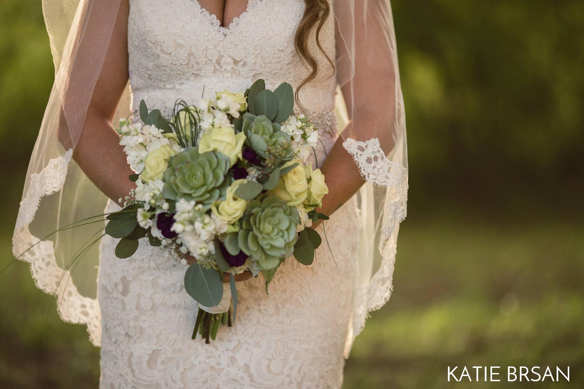 KatieBrsan-Bonfield-Backyard-Wedding_0420.jpg