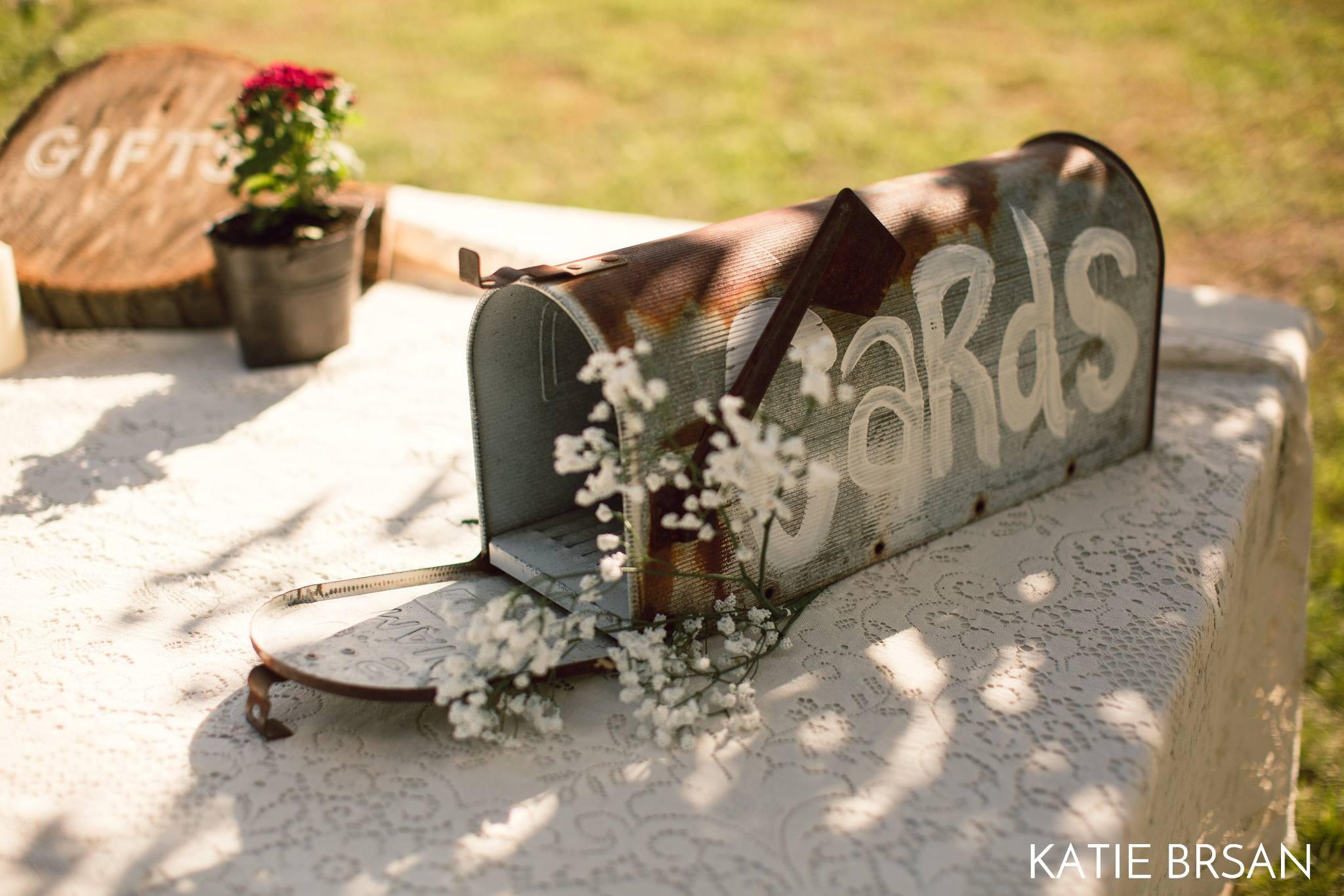 KatieBrsan-Bonfield-Backyard-Wedding_0422.jpg