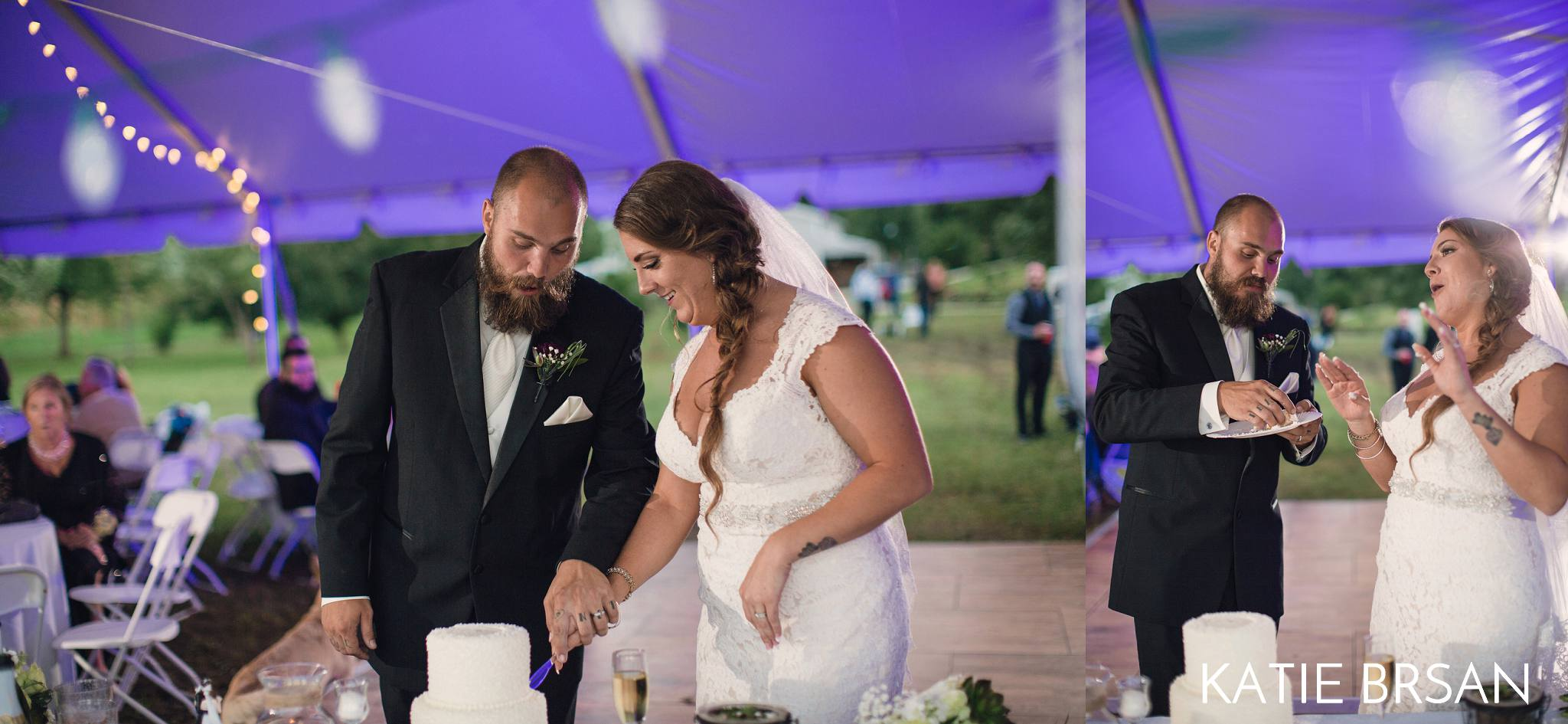 KatieBrsan-Bonfield-Backyard-Wedding_0428.jpg