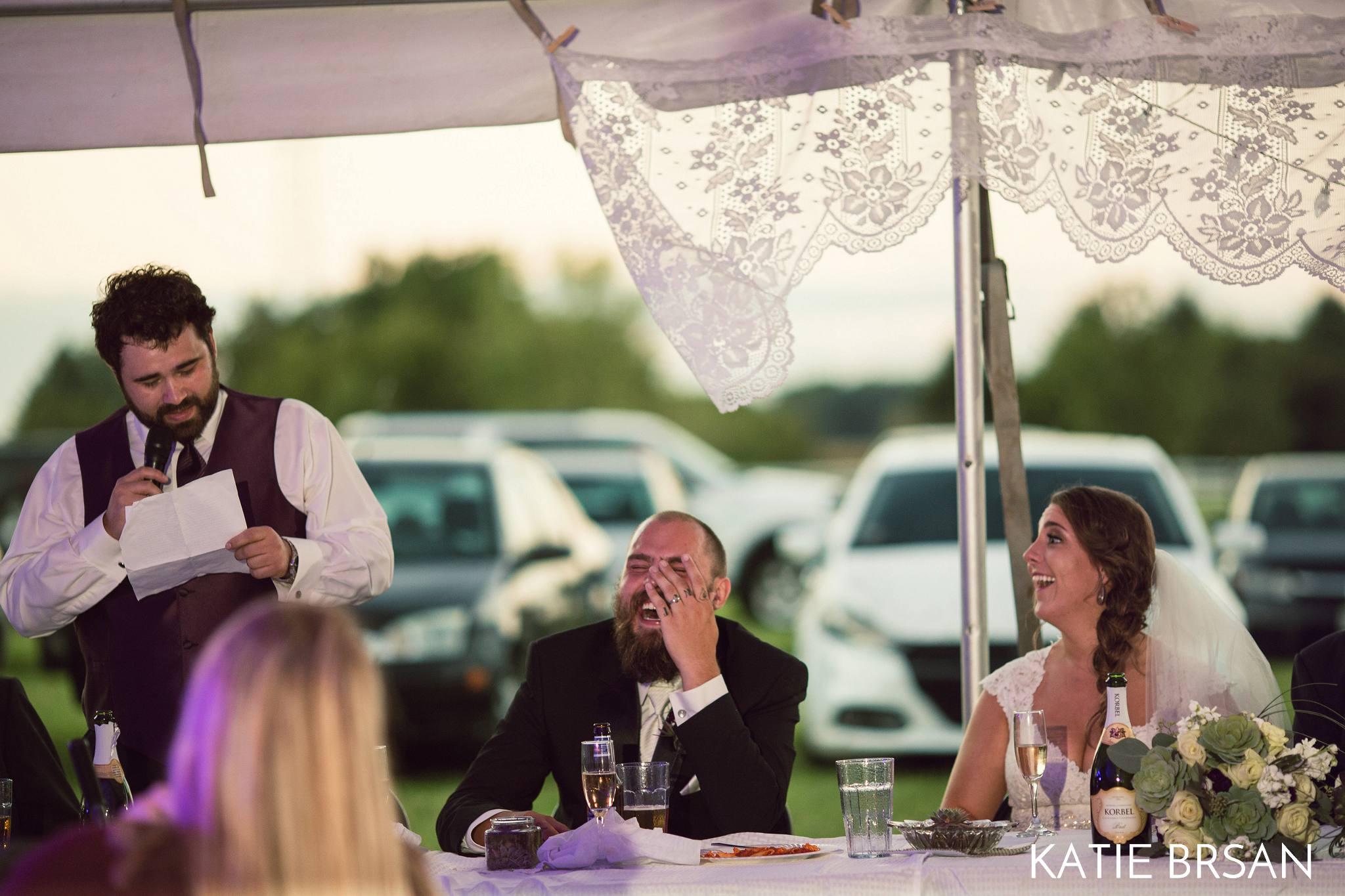 KatieBrsan-Bonfield-Backyard-Wedding_0429.jpg