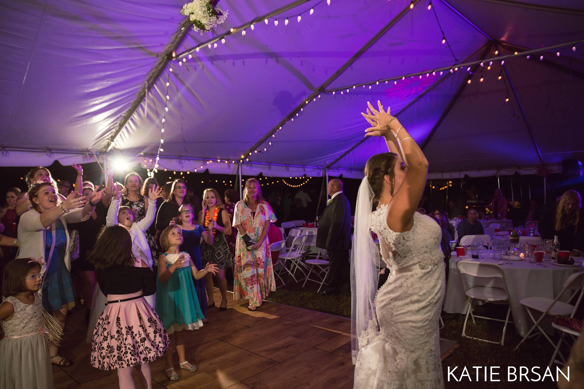 KatieBrsan-Bonfield-Backyard-Wedding_0432.jpg