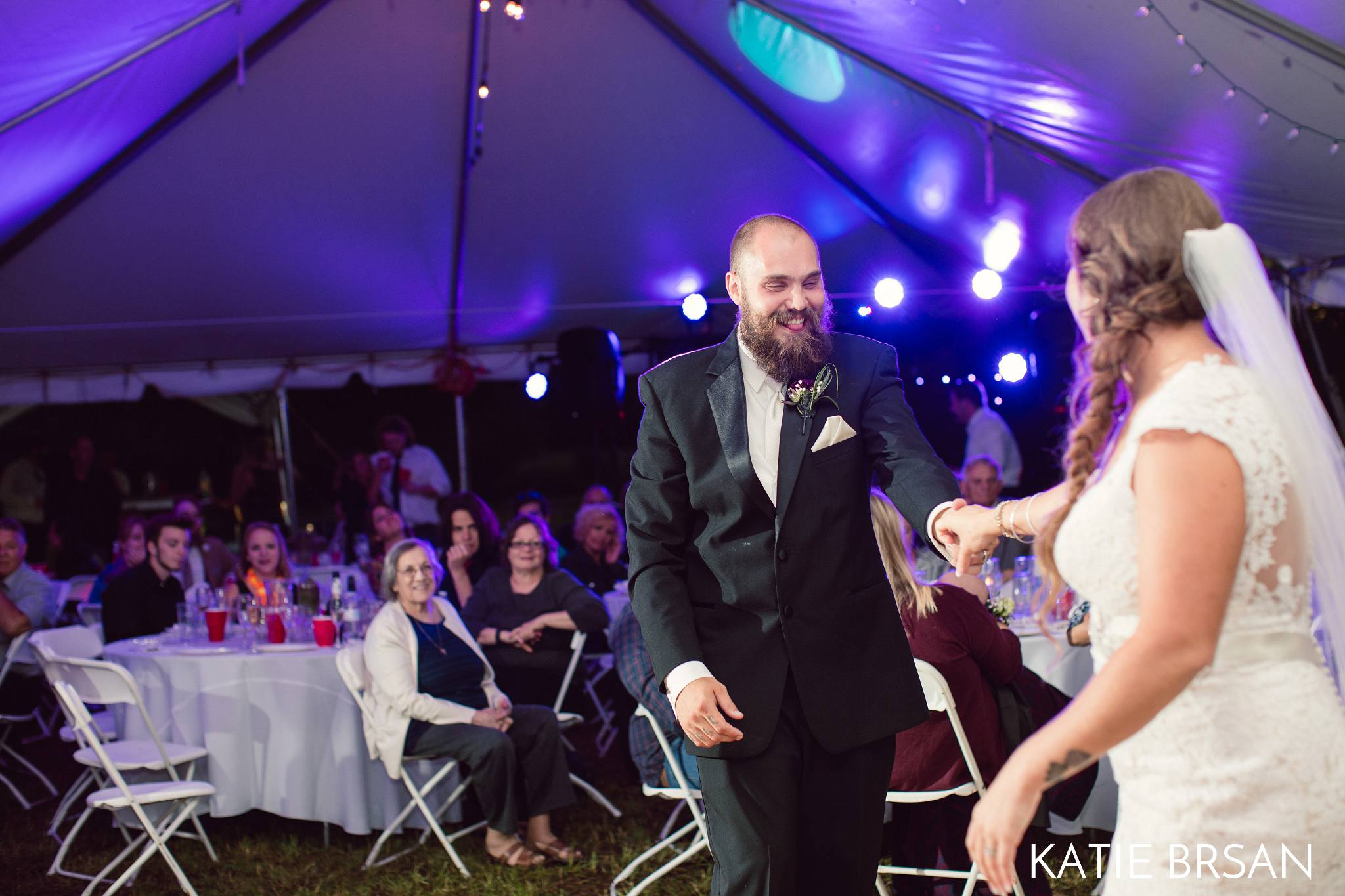 KatieBrsan-Bonfield-Backyard-Wedding_0431.jpg