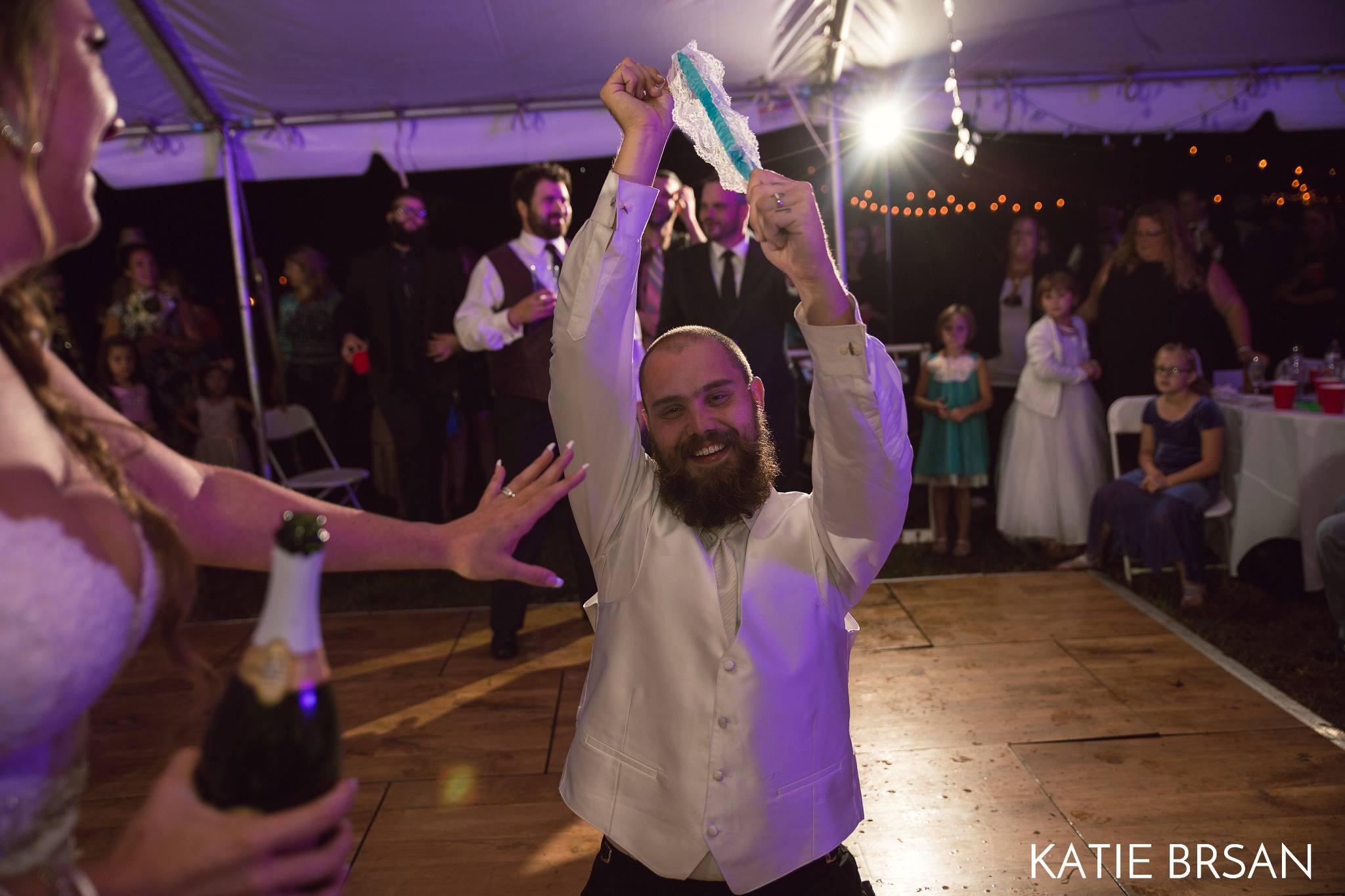 KatieBrsan-Bonfield-Backyard-Wedding_0434.jpg