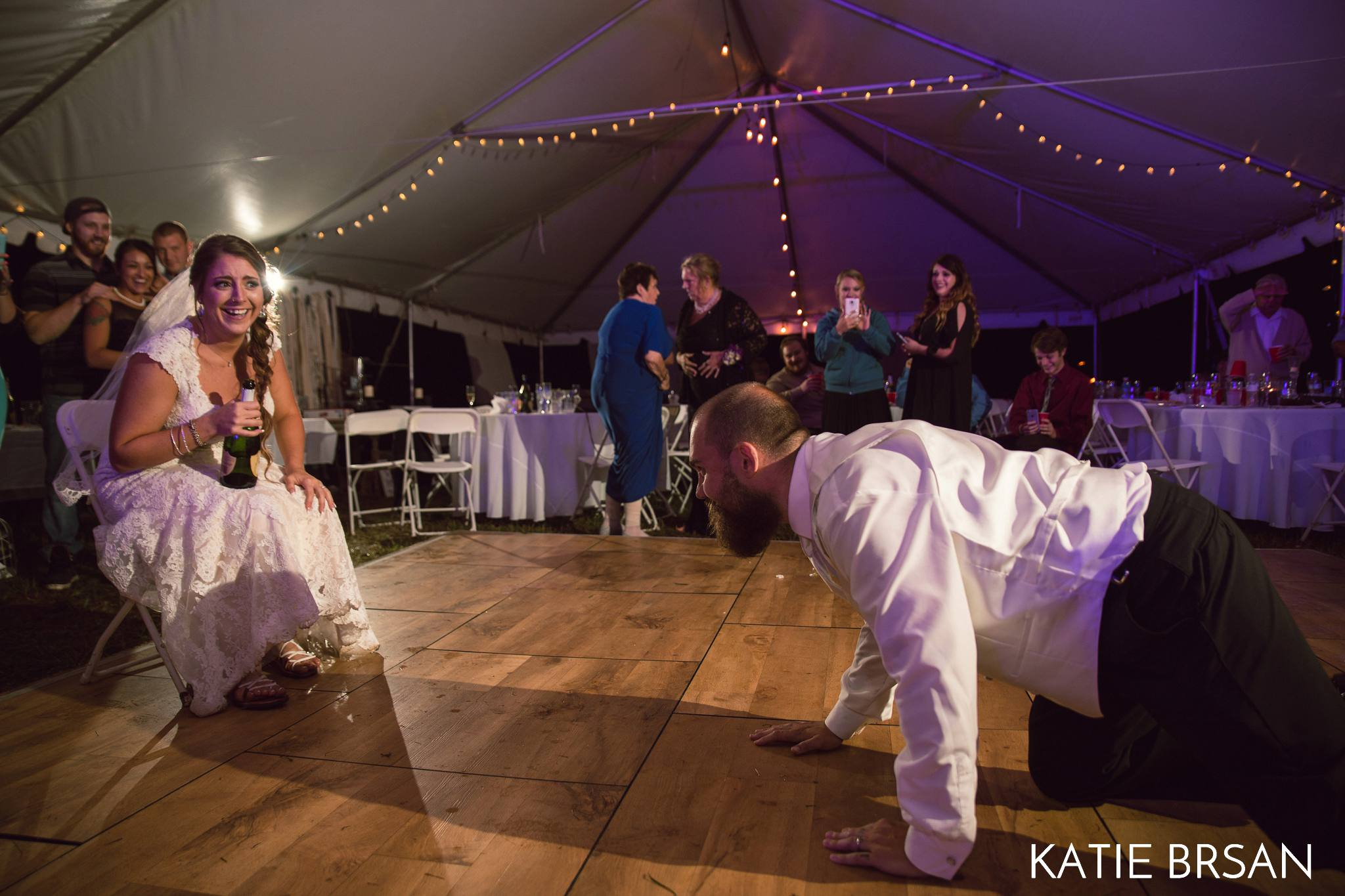 KatieBrsan-Bonfield-Backyard-Wedding_0433.jpg