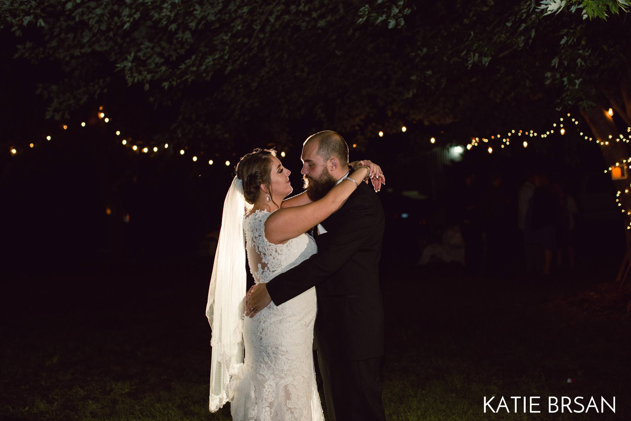 KatieBrsan-Bonfield-Backyard-Wedding_0436.jpg