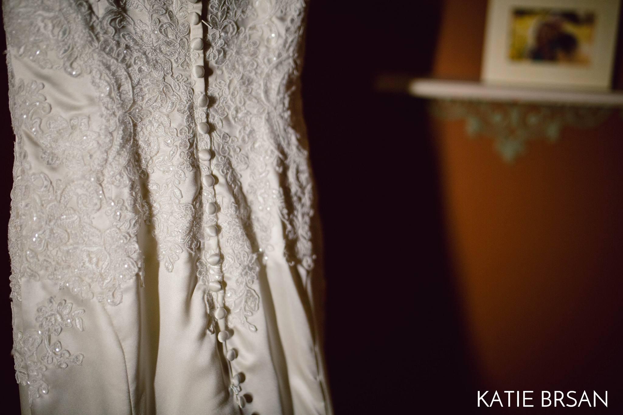 KatieBrsan-NewYearsEve-Wedding_0441.jpg