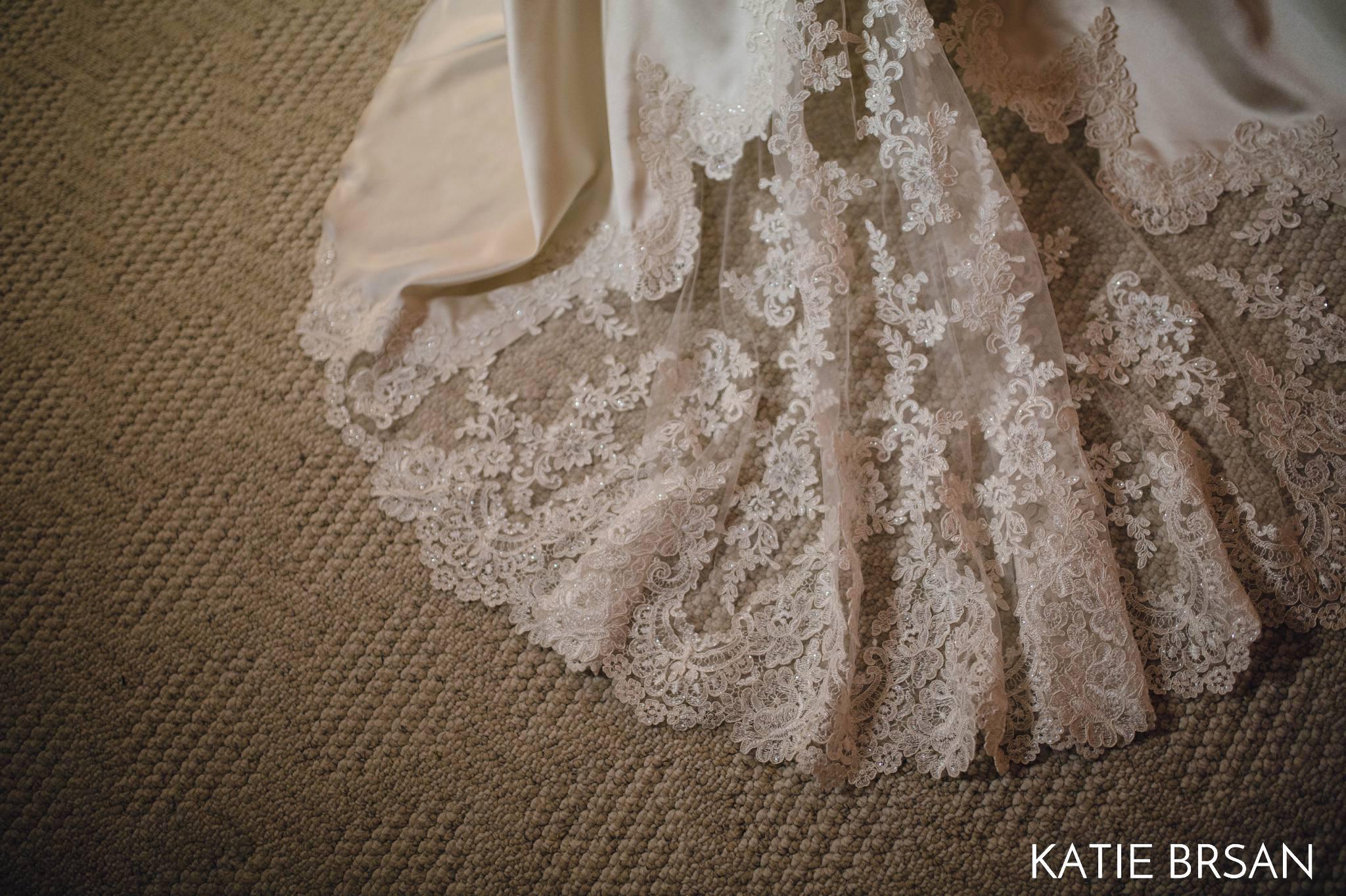 KatieBrsan-NewYearsEve-Wedding_0443.jpg