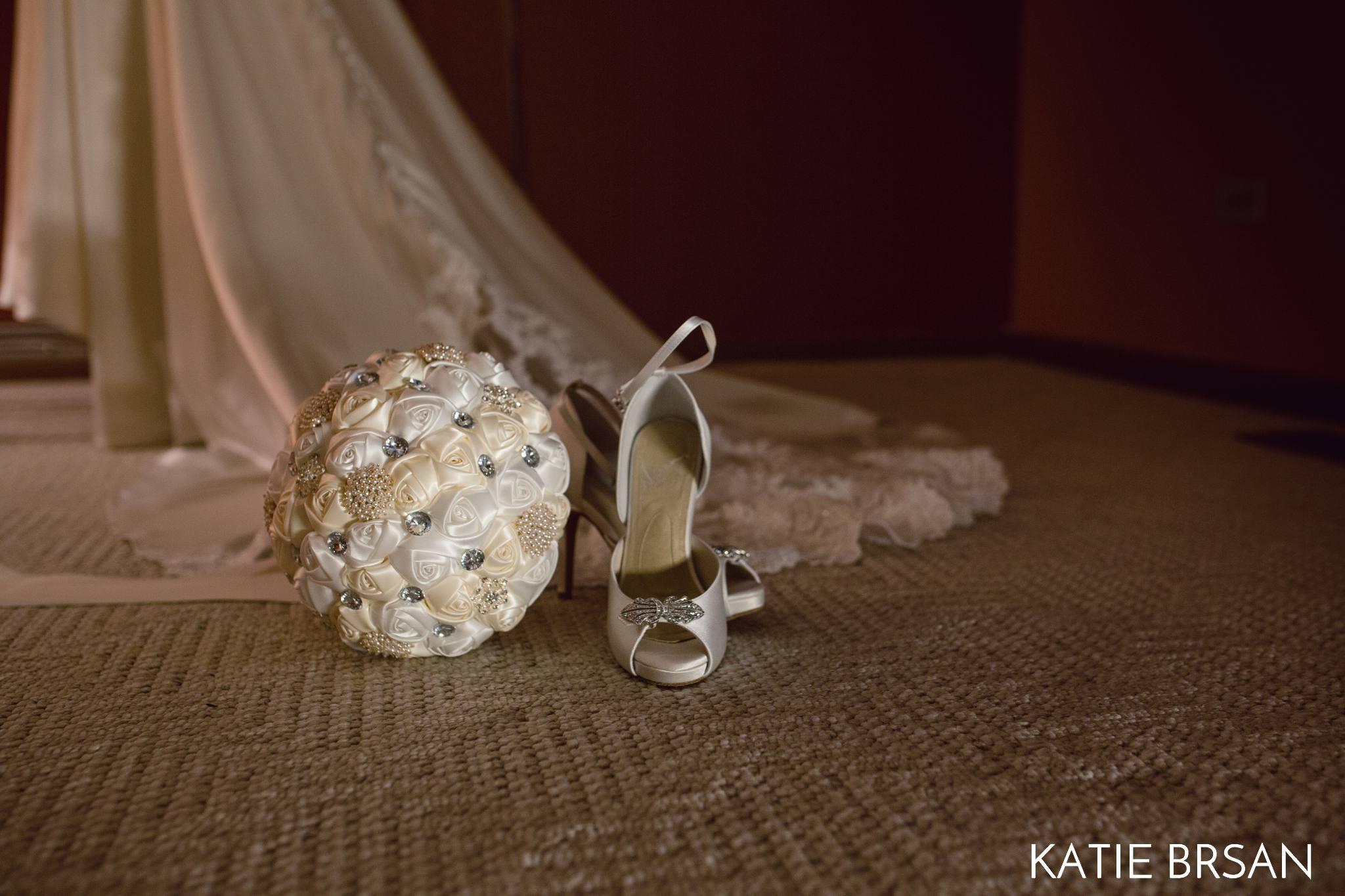 KatieBrsan-NewYearsEve-Wedding_0444.jpg