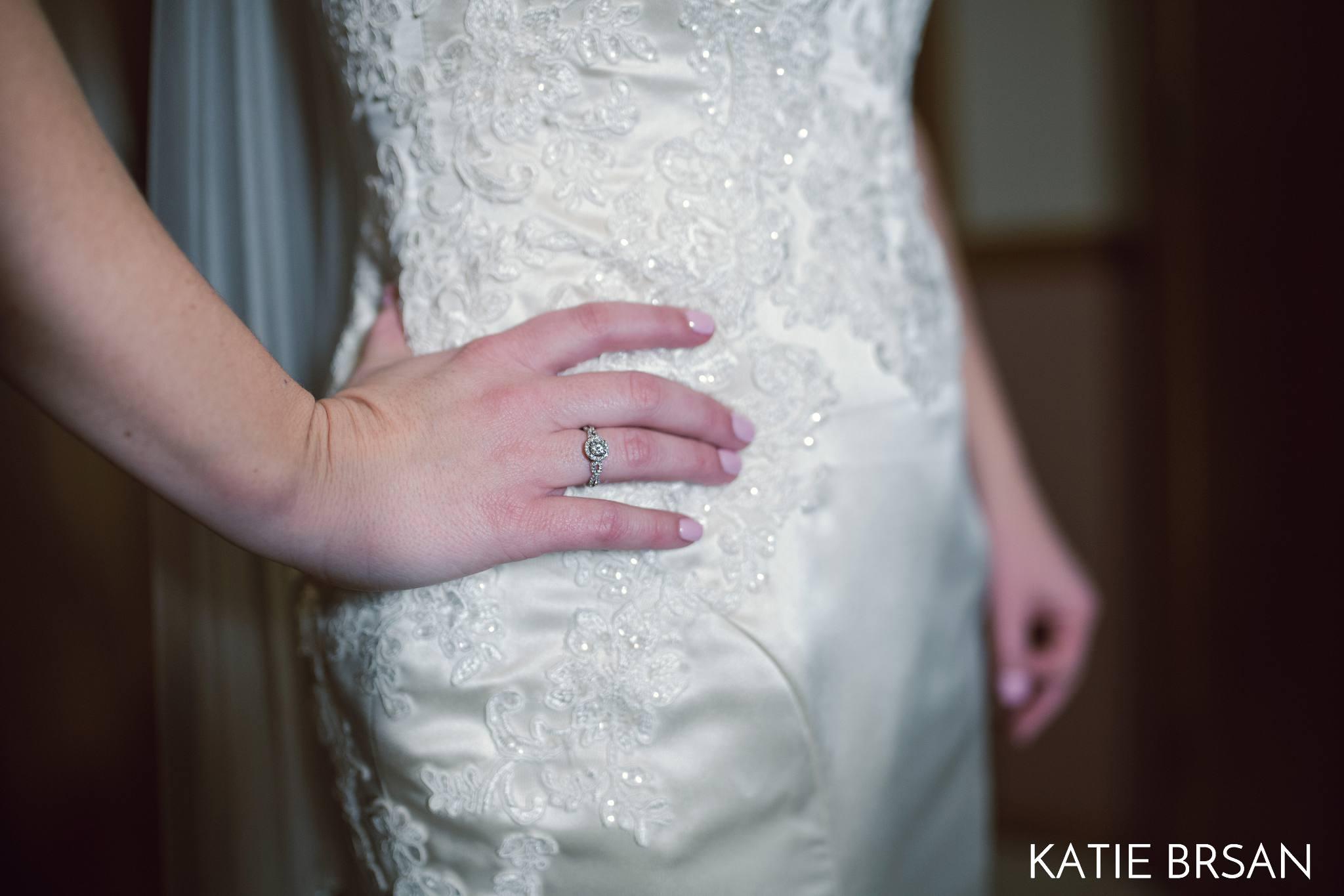 KatieBrsan-NewYearsEve-Wedding_0446.jpg