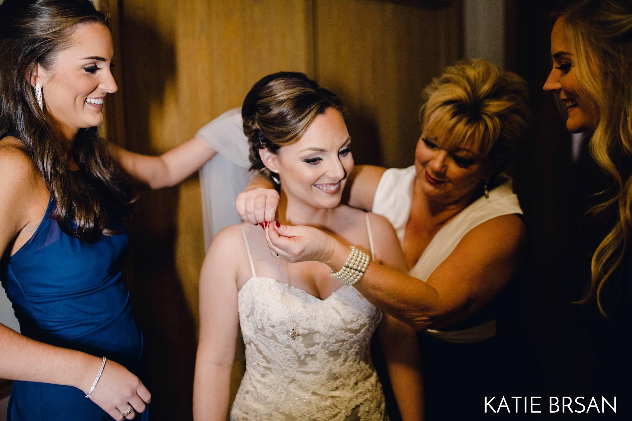 KatieBrsan-NewYearsEve-Wedding_0447.jpg
