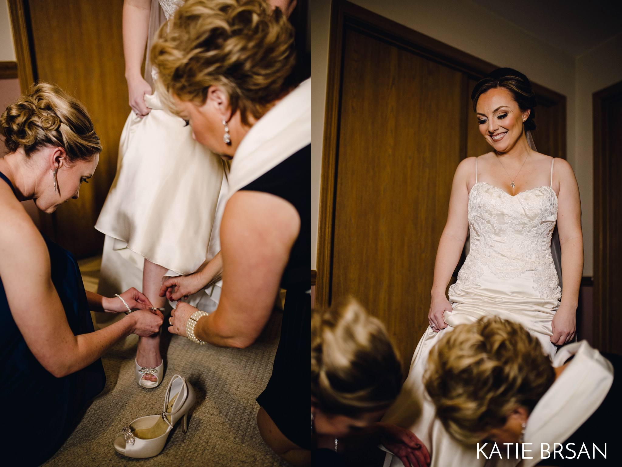 KatieBrsan-NewYearsEve-Wedding_0448.jpg