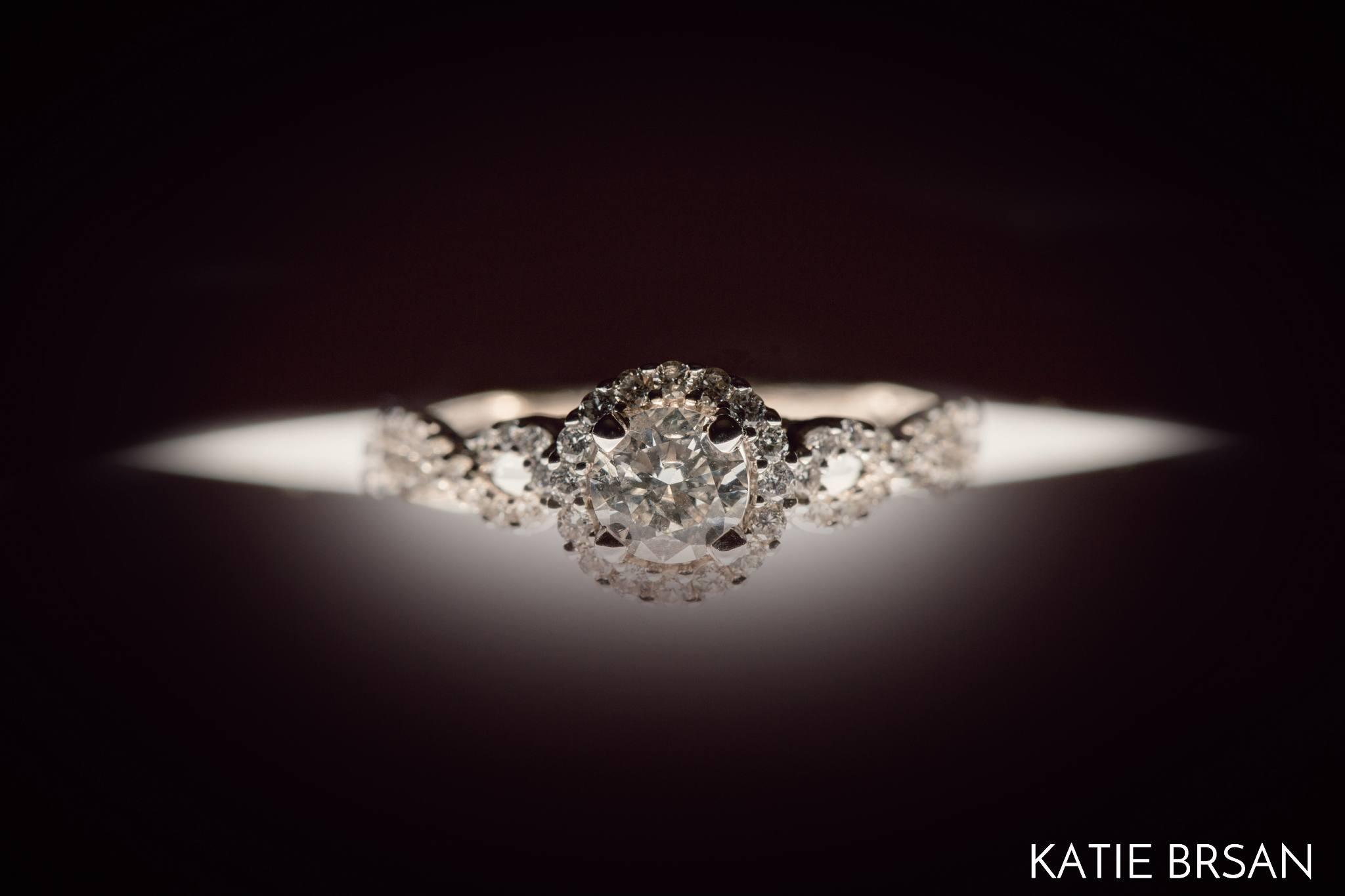 KatieBrsan-NewYearsEve-Wedding_0449.jpg