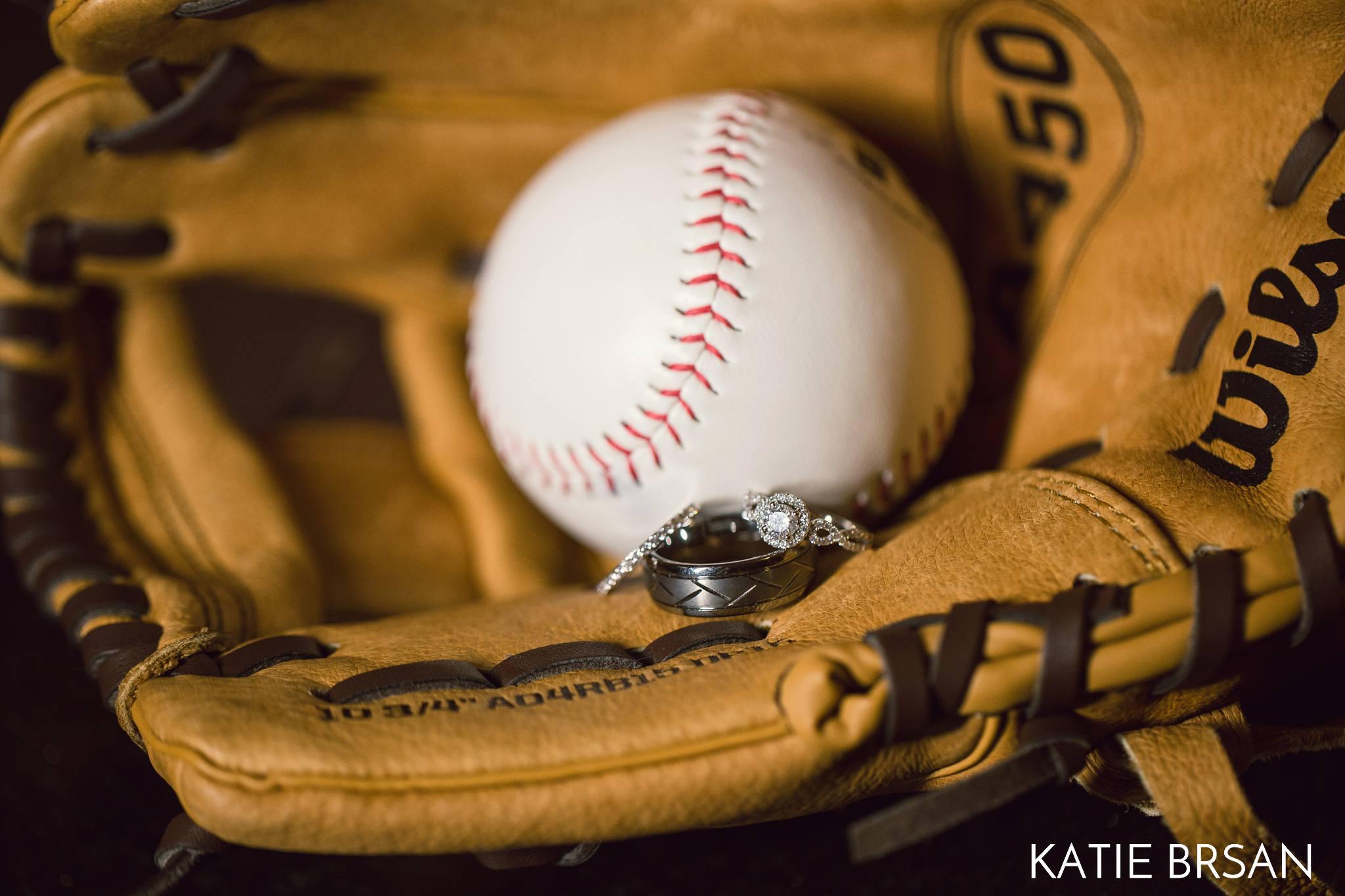 KatieBrsan-NewYearsEve-Wedding_0450.jpg