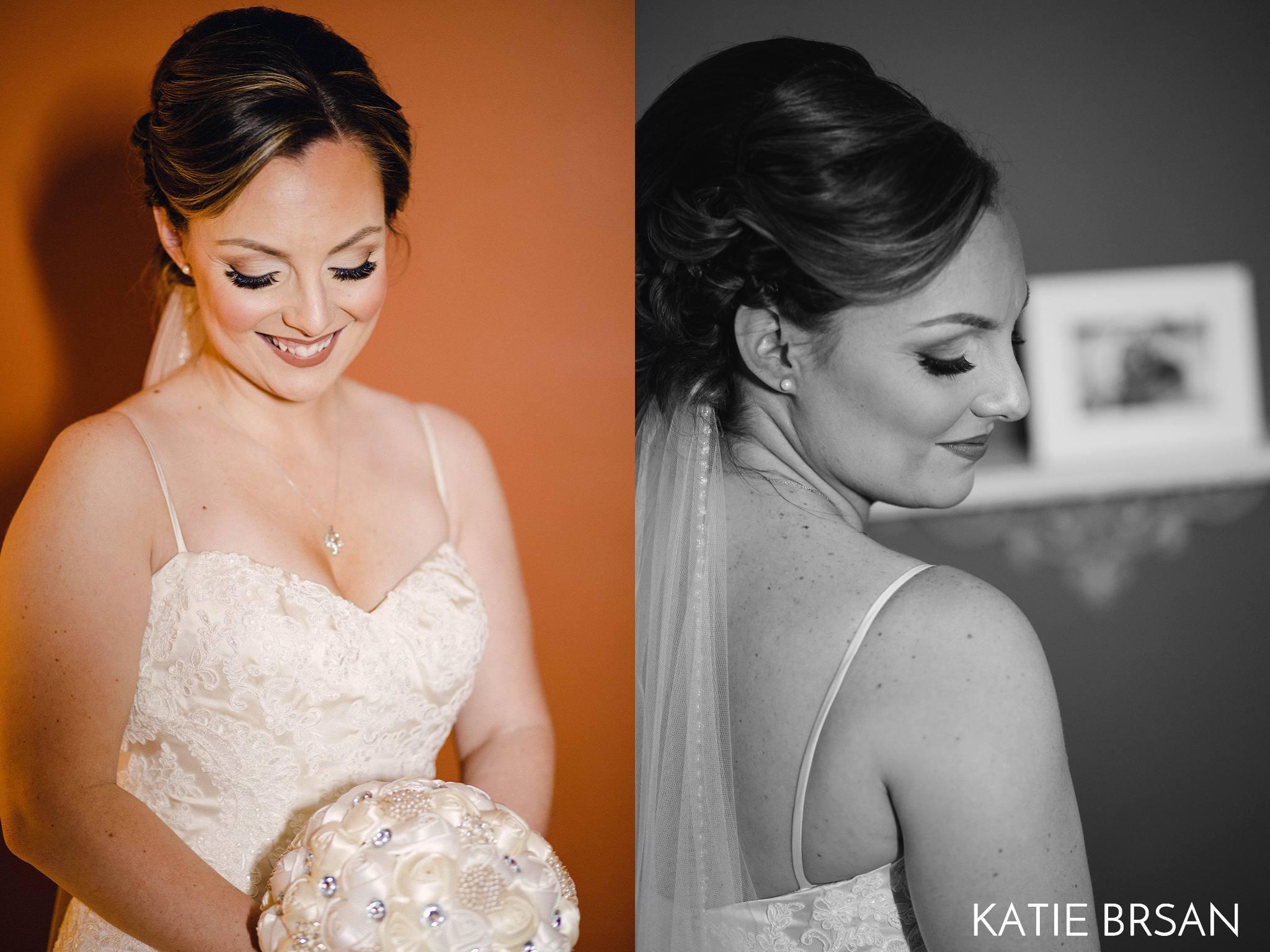 KatieBrsan-NewYearsEve-Wedding_0451.jpg