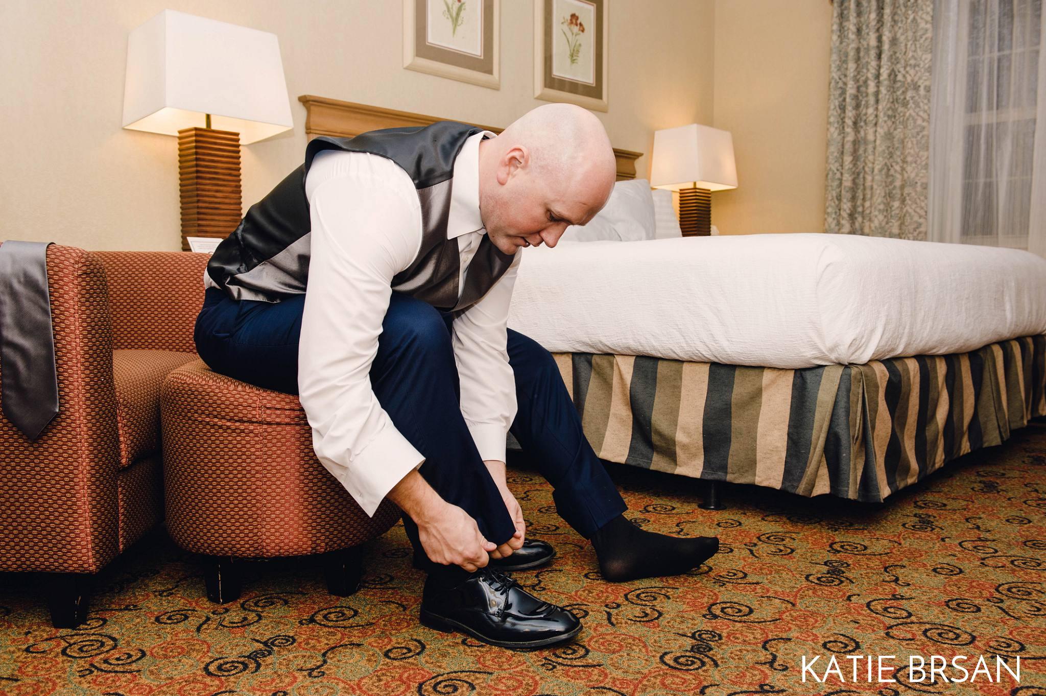 KatieBrsan-NewYearsEve-Wedding_0452.jpg