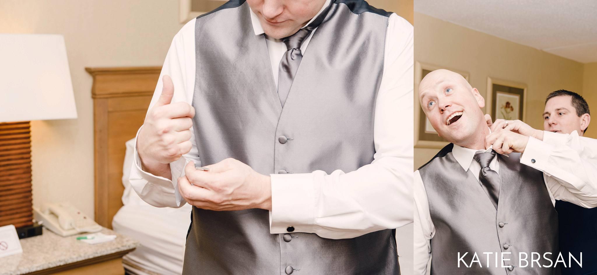 KatieBrsan-NewYearsEve-Wedding_0453.jpg