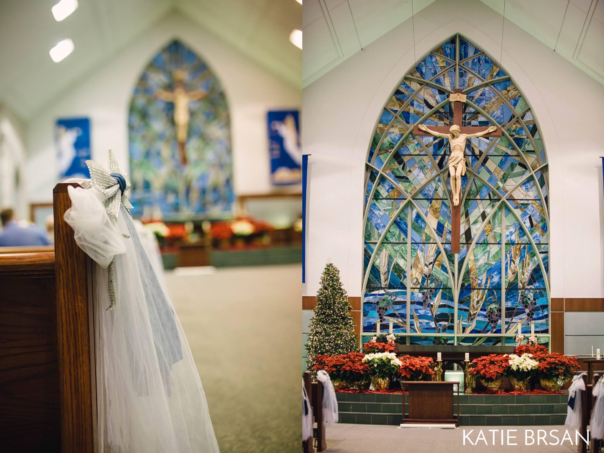 KatieBrsan-NewYearsEve-Wedding_0454.jpg