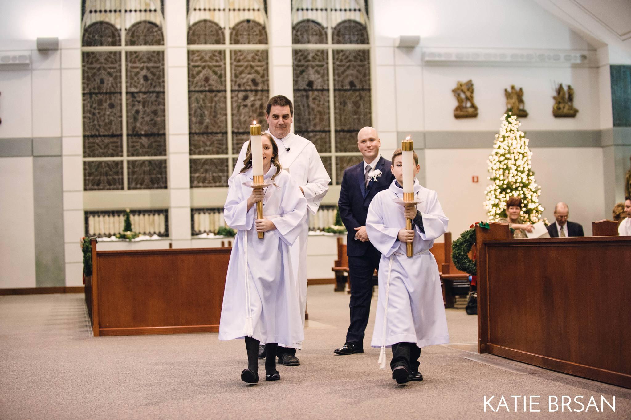 KatieBrsan-NewYearsEve-Wedding_0455.jpg