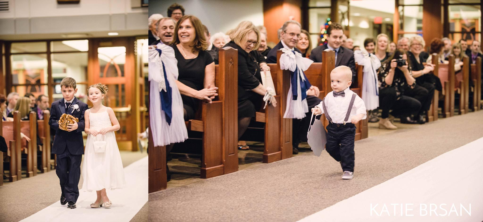 KatieBrsan-NewYearsEve-Wedding_0456.jpg