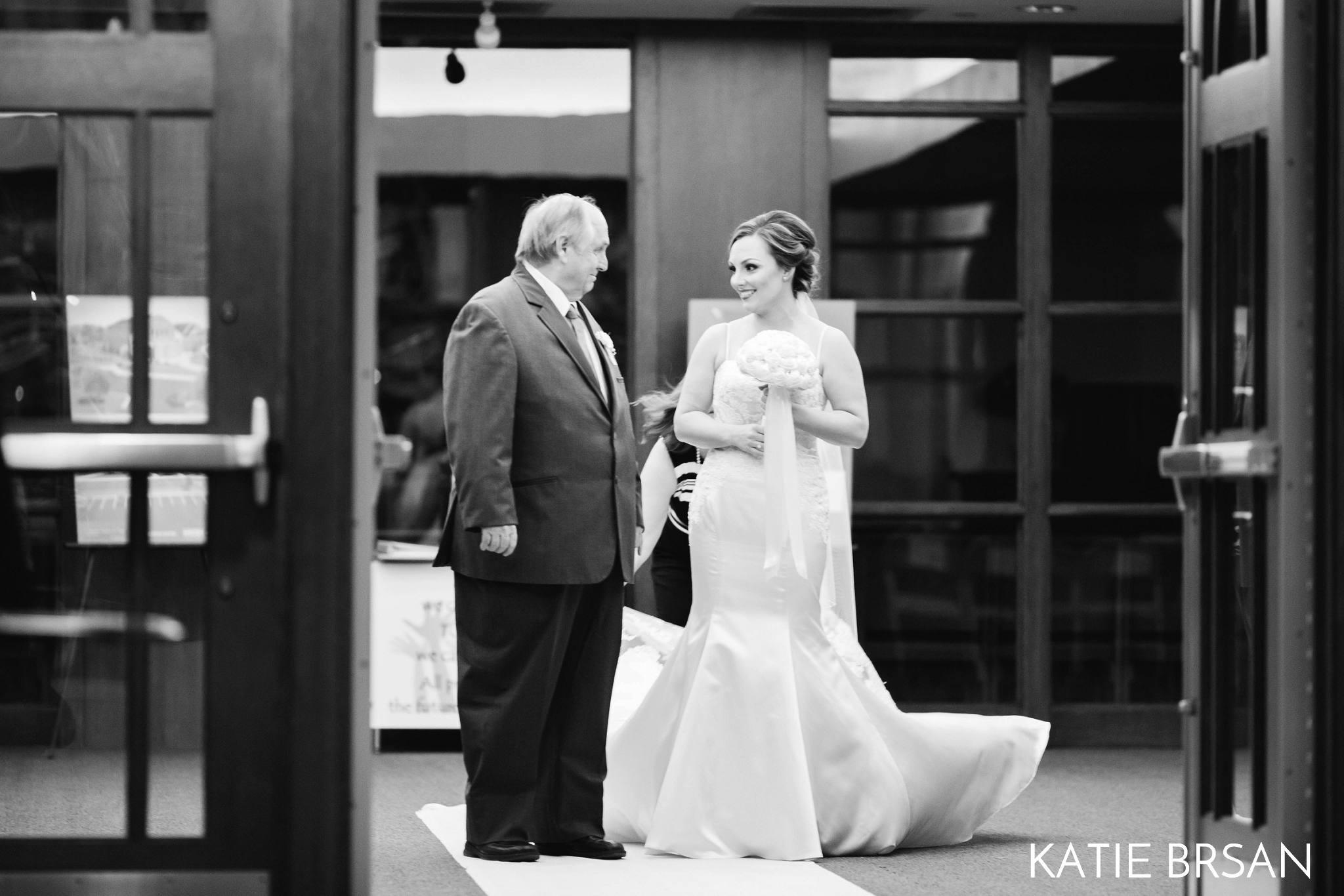 KatieBrsan-NewYearsEve-Wedding_0457.jpg