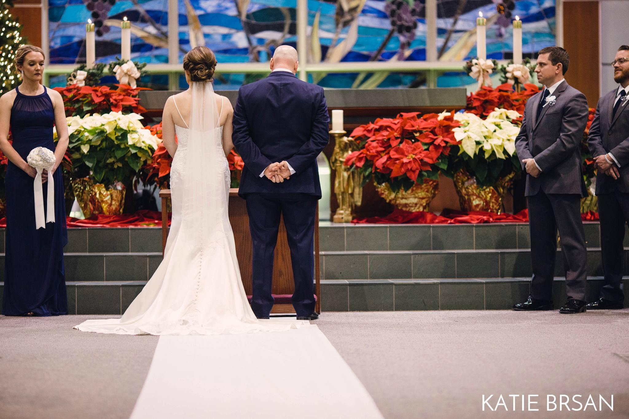 KatieBrsan-NewYearsEve-Wedding_0460.jpg