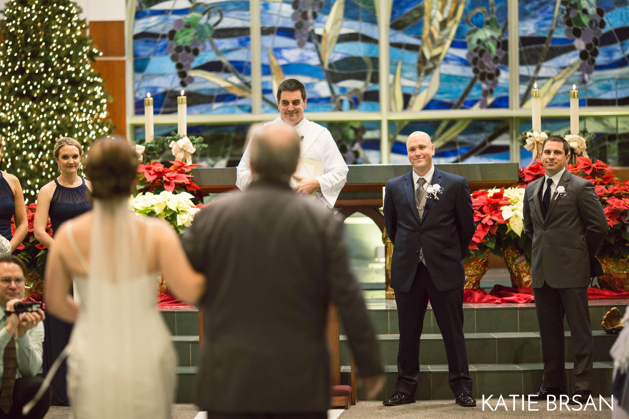 KatieBrsan-NewYearsEve-Wedding_0459.jpg
