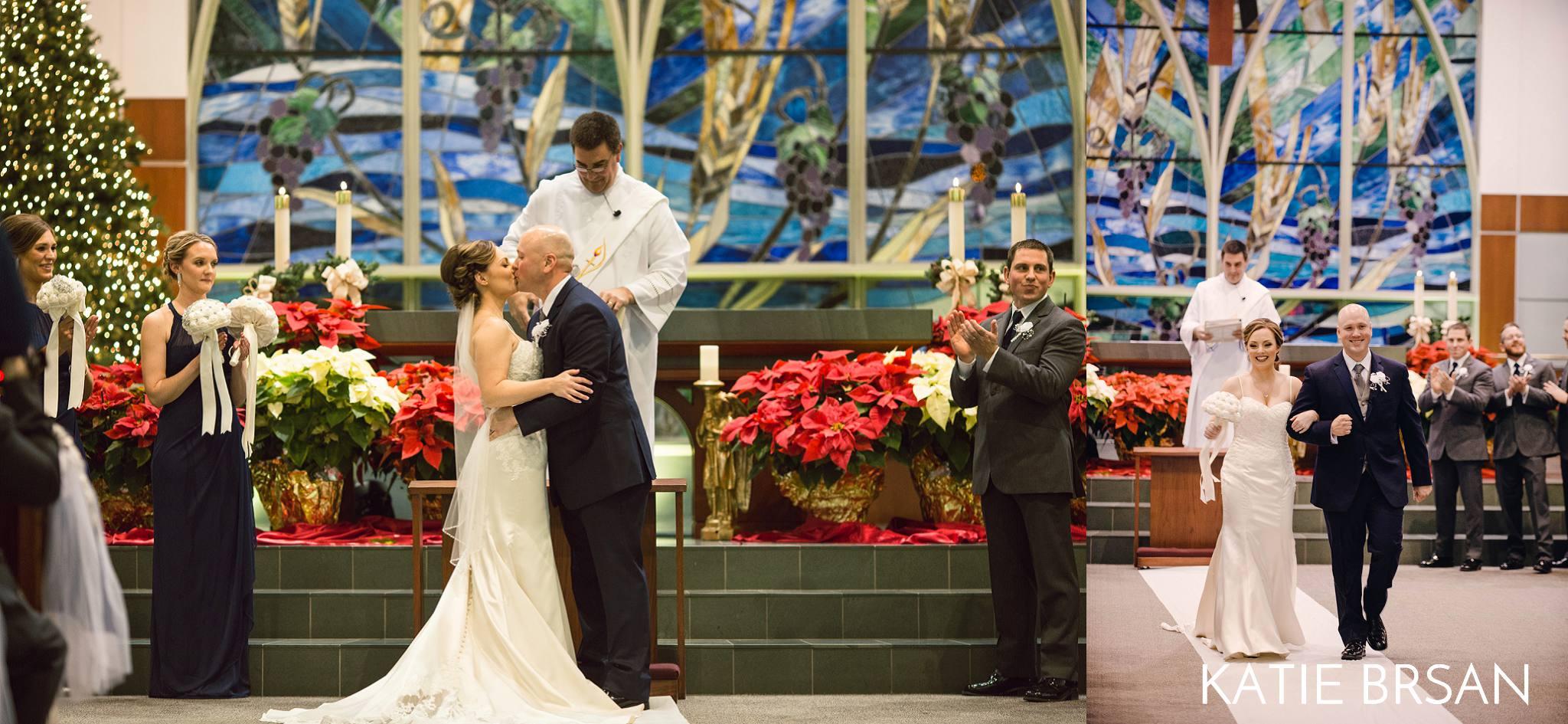 KatieBrsan-NewYearsEve-Wedding_0462.jpg