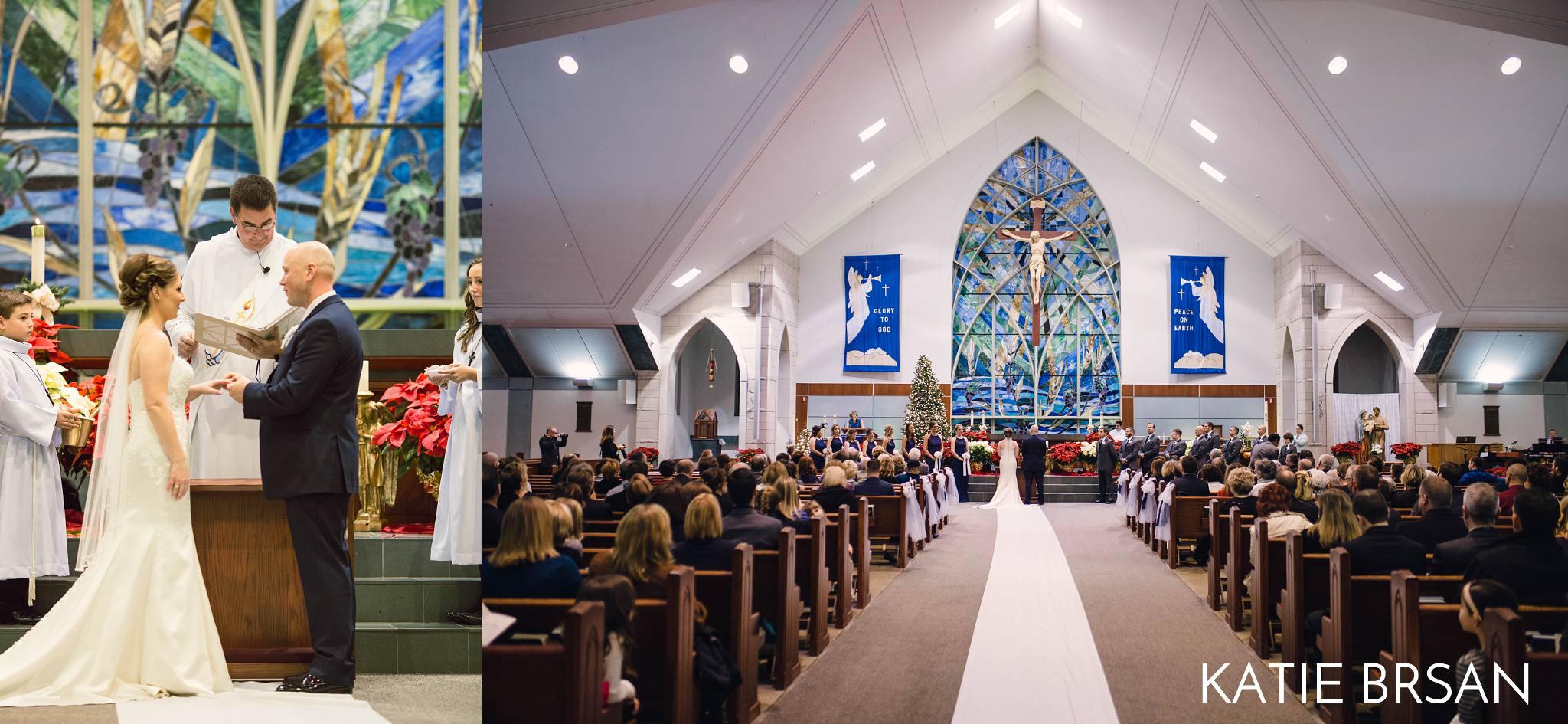 KatieBrsan-NewYearsEve-Wedding_0461.jpg