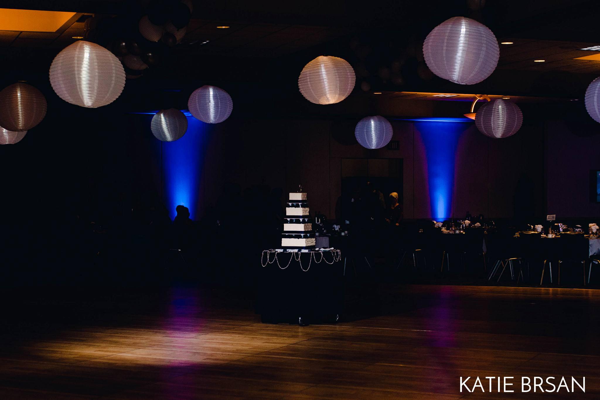 KatieBrsan-NewYearsEve-Wedding_0463.jpg