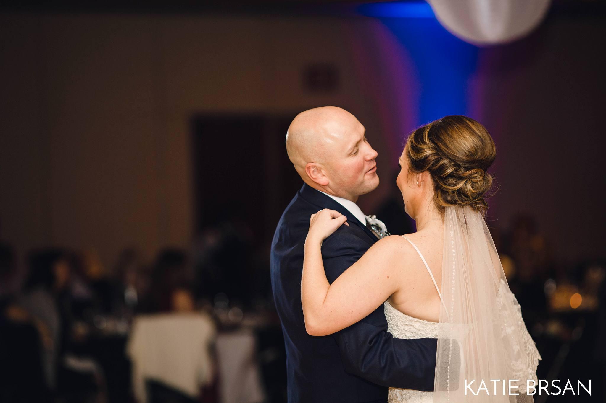 KatieBrsan-NewYearsEve-Wedding_0465.jpg