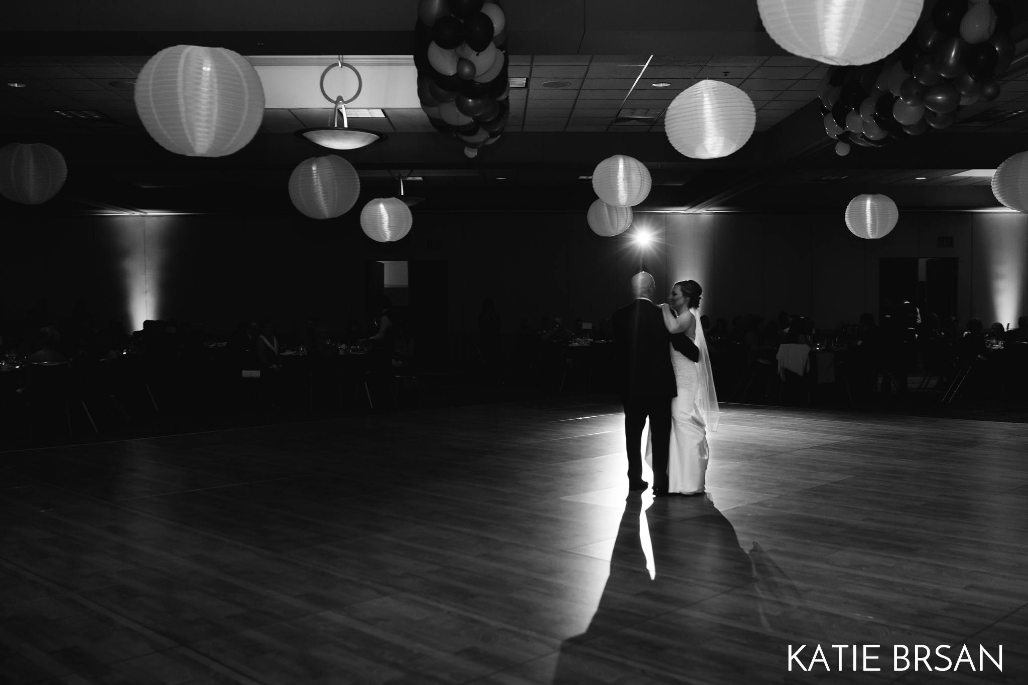 KatieBrsan-NewYearsEve-Wedding_0466.jpg